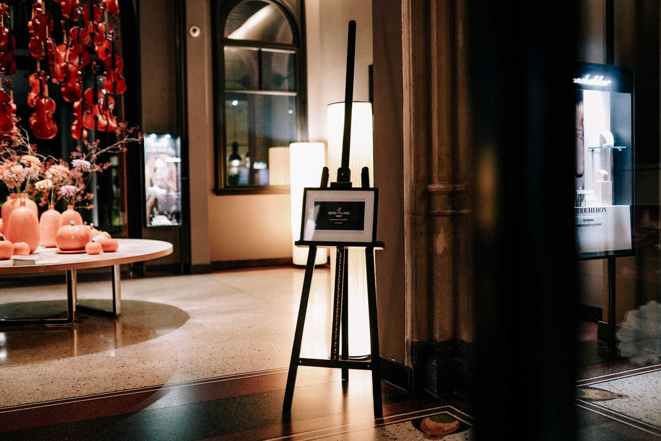 Breitling_Taiko_Ilsoo_van_Dijk_171022019_conservatorium-03224-2