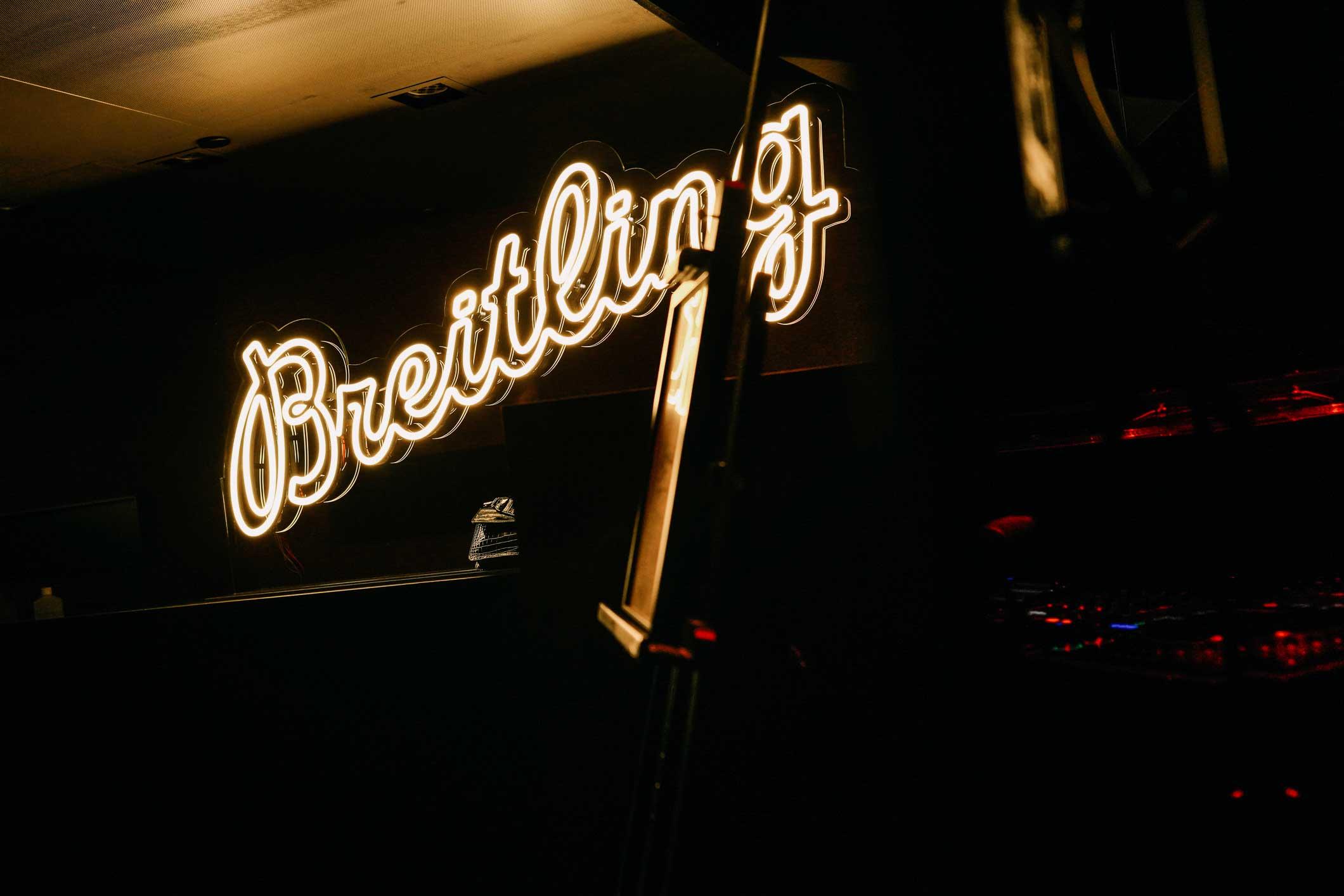 Breitling_Taiko_Ilsoo_van_Dijk_171022019_conservatorium-04191