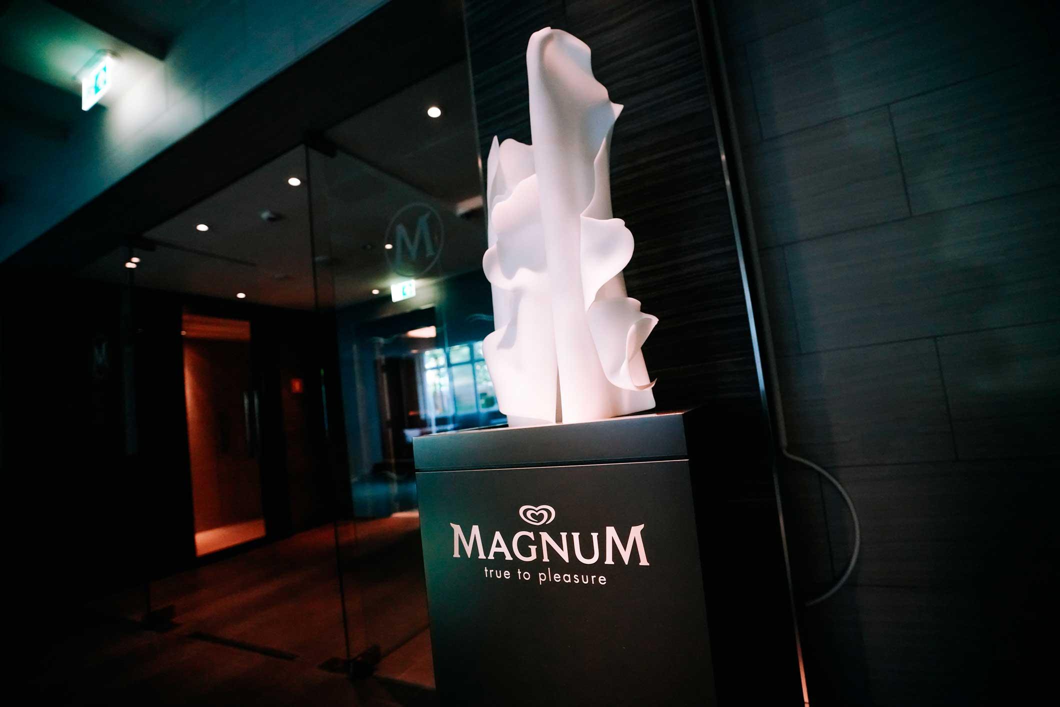 Ilsoo_van_dijk_Magnum_playground_Conservatorium_hotel_2019-2