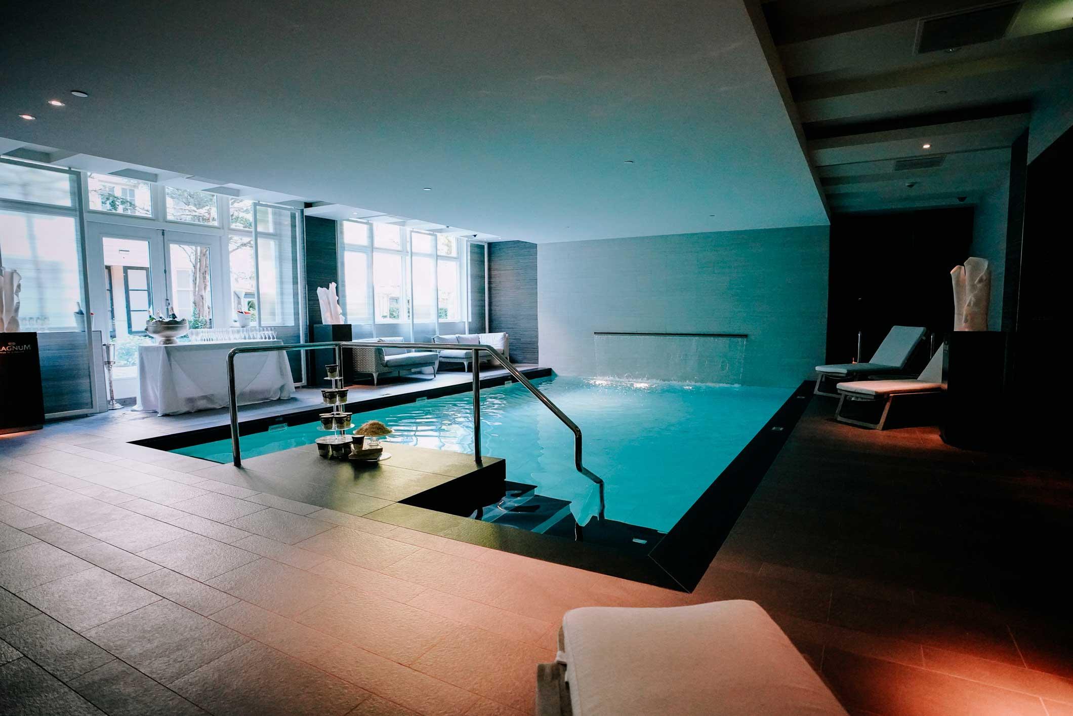 Ilsoo_van_dijk_Magnum_playground_Conservatorium_hotel_2019-3-2