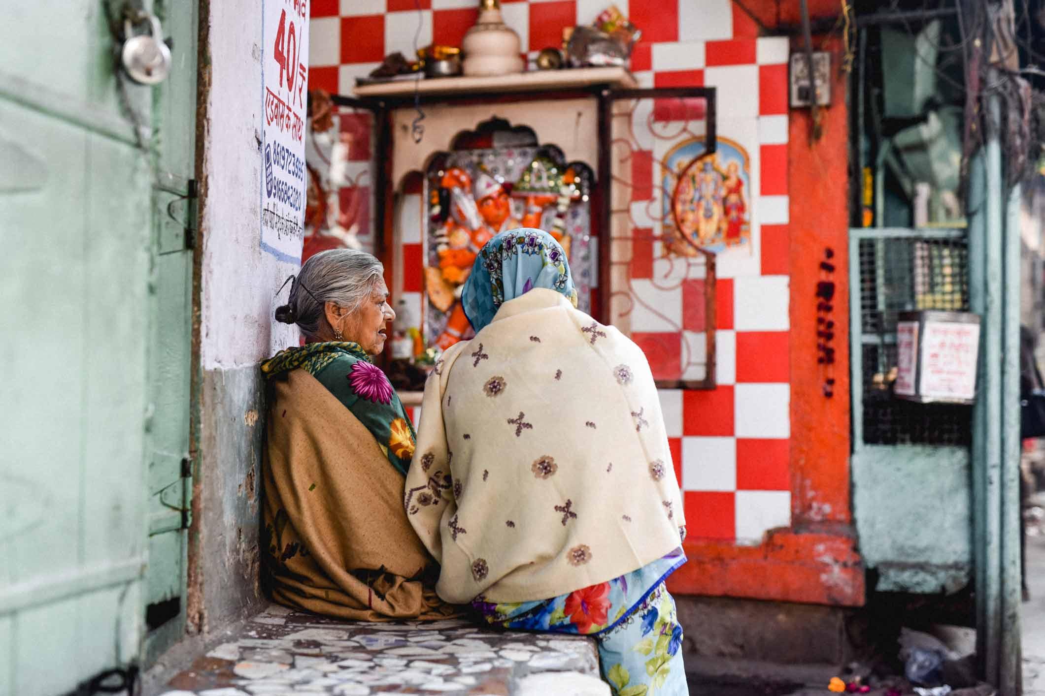 India_Travel_2018_Ilsoo_van_Dijk_-7053