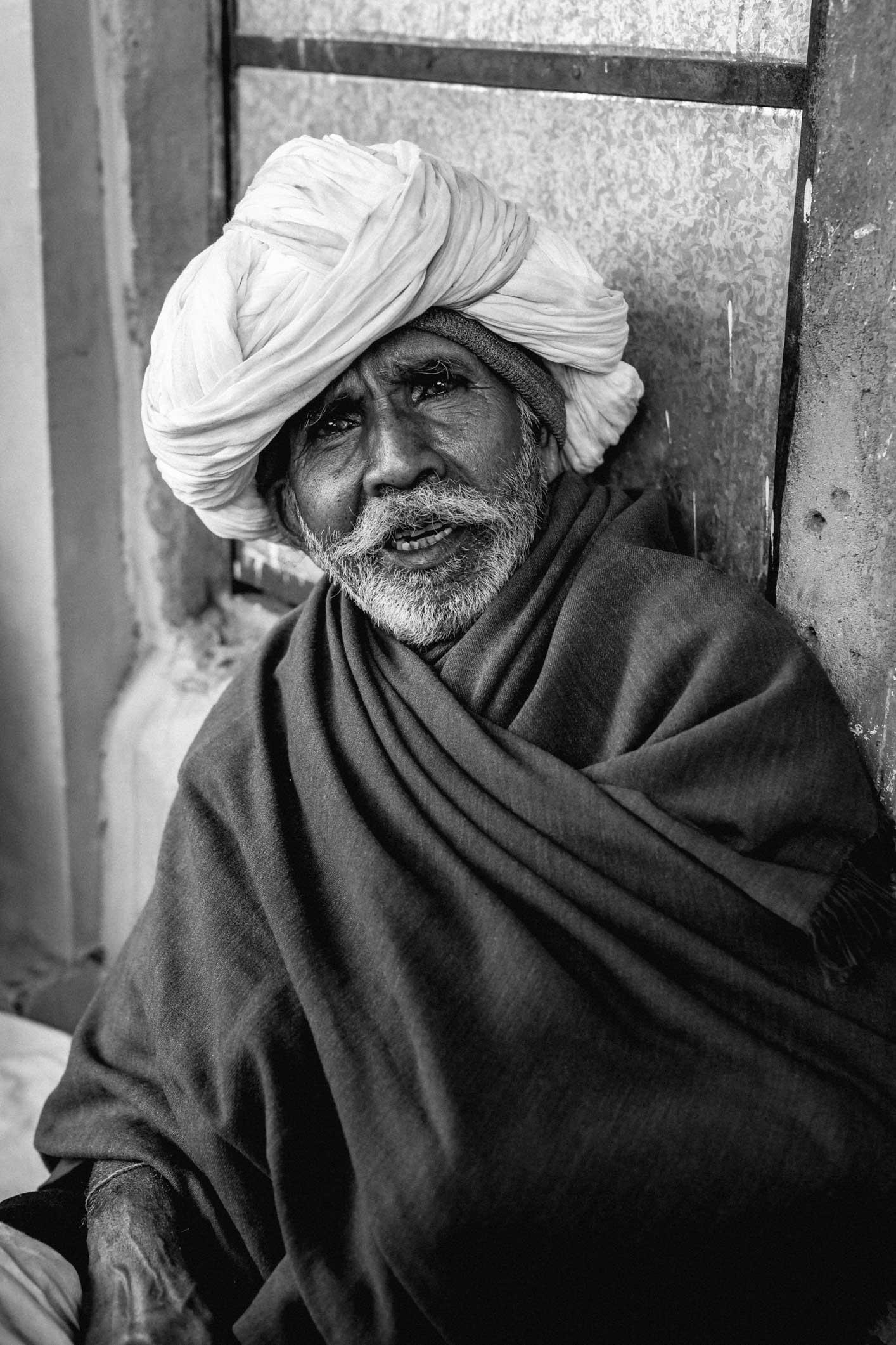 India_travel_2018_Ilsoo_van_Dijk_-7307