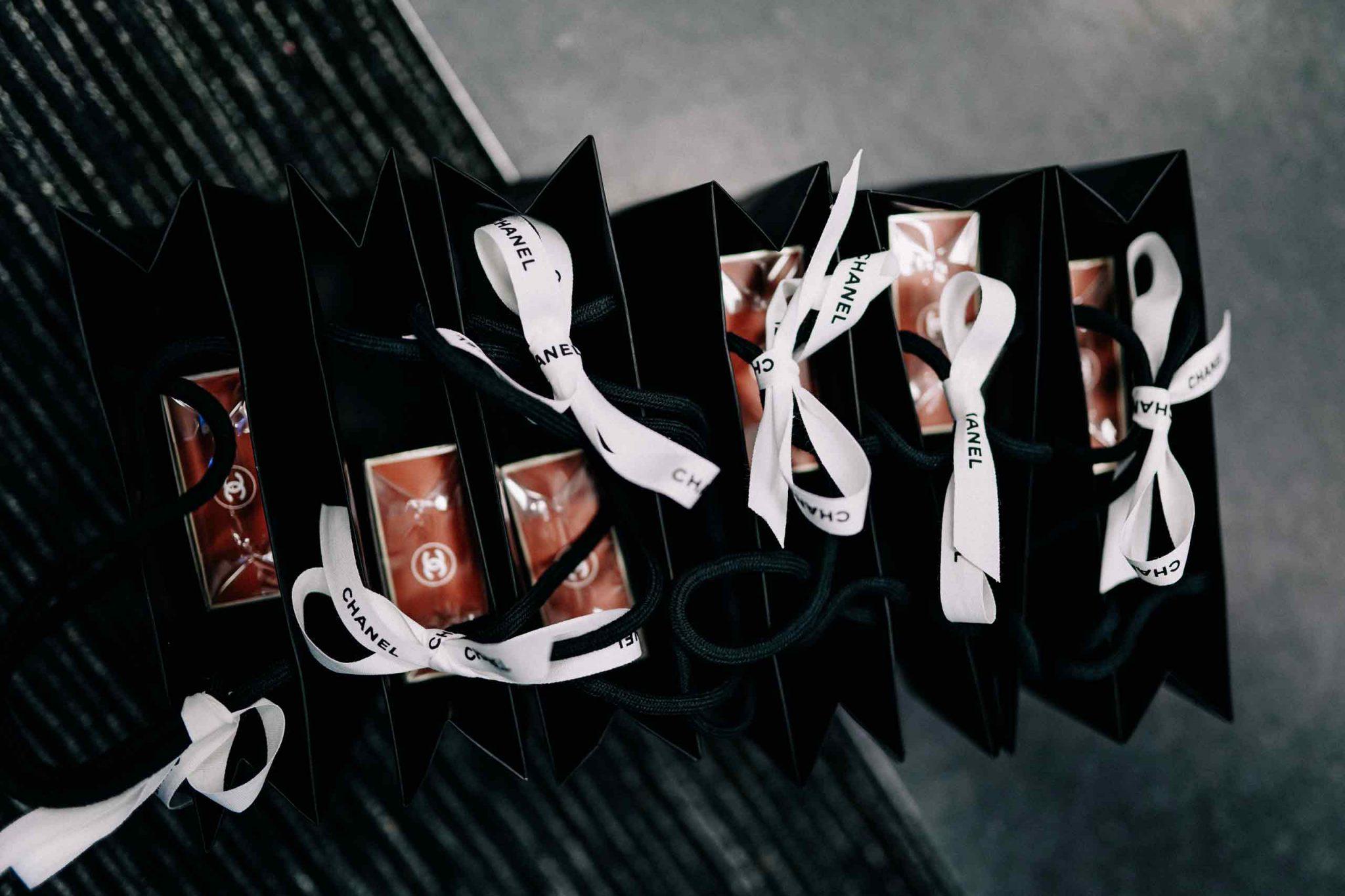Chanel_Boutique_Cocktail_event_Ilsoo_van_Dijk_07122019-00569