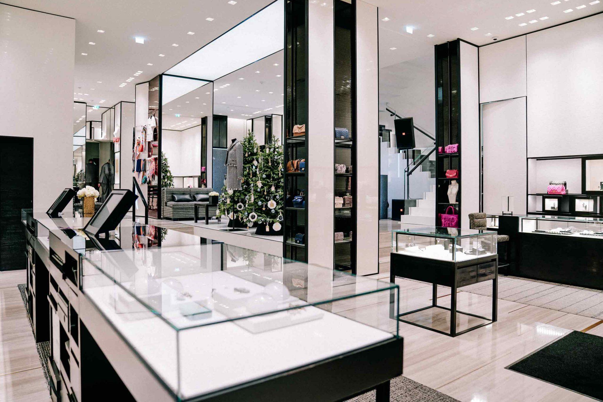 Chanel_Boutique_Cocktail_event_Ilsoo_van_Dijk_07122019-00612