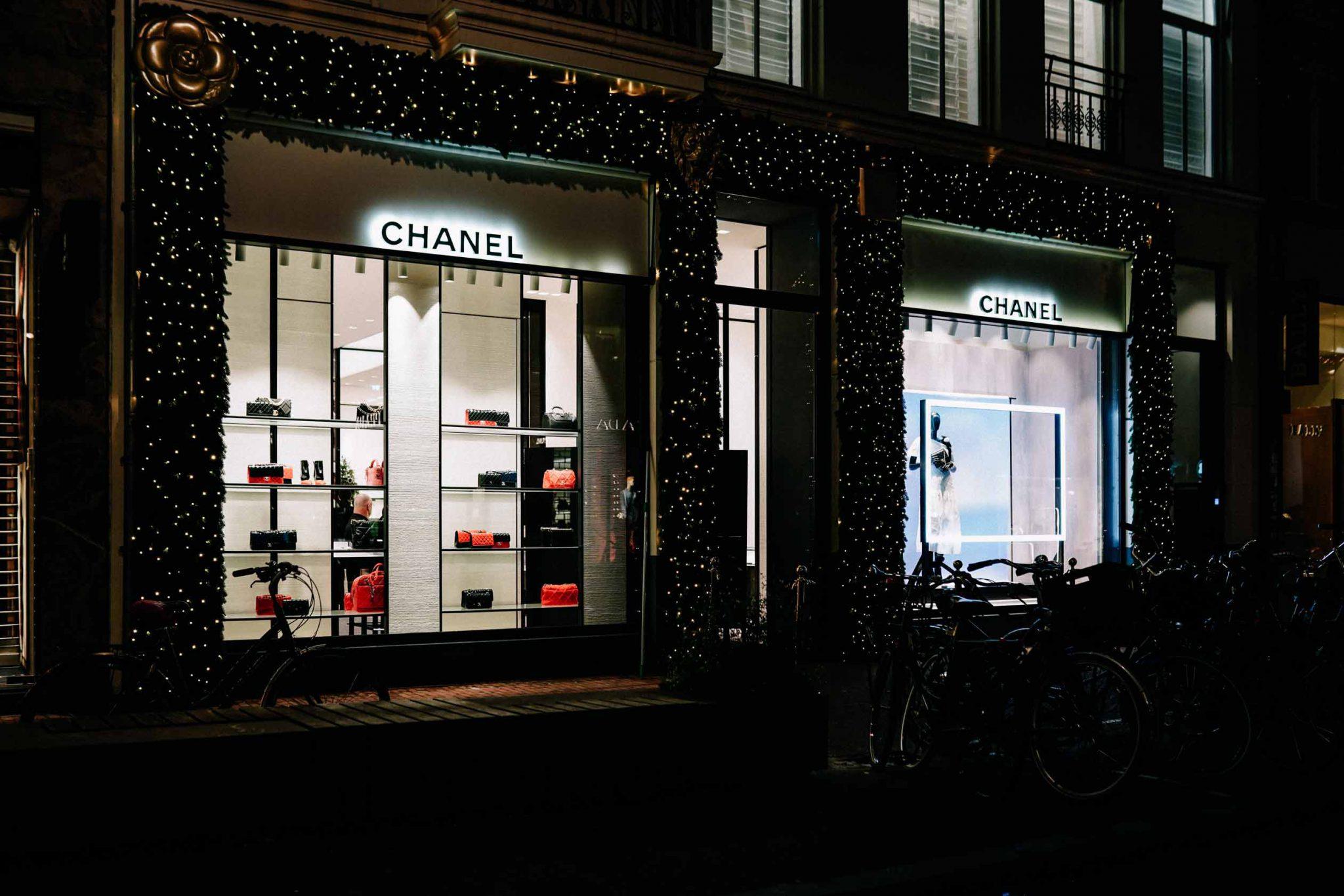 Chanel_Boutique_Cocktail_event_Ilsoo_van_Dijk_07122019-00758