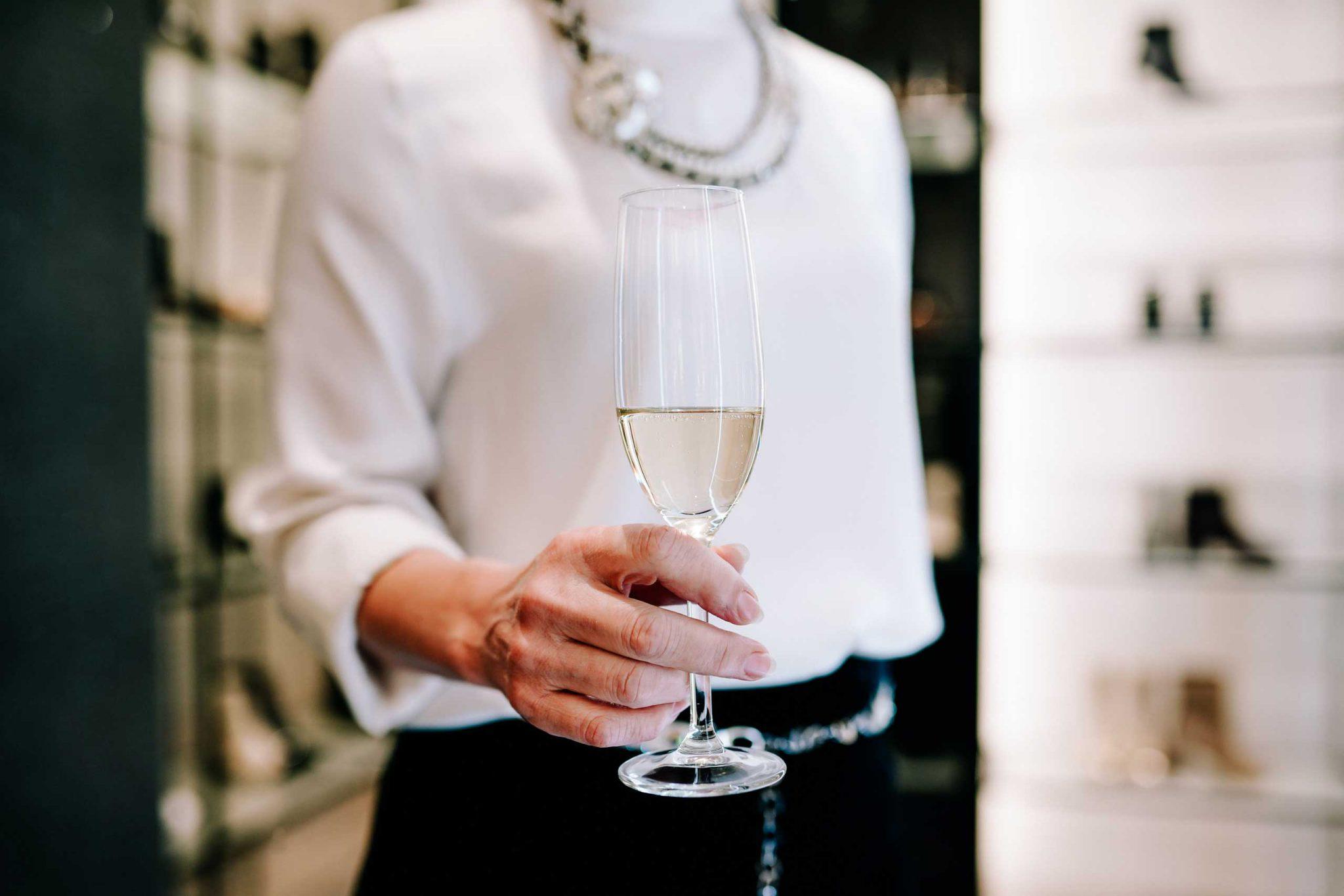 Chanel_Boutique_Cocktail_event_Ilsoo_van_Dijk_07122019-00866