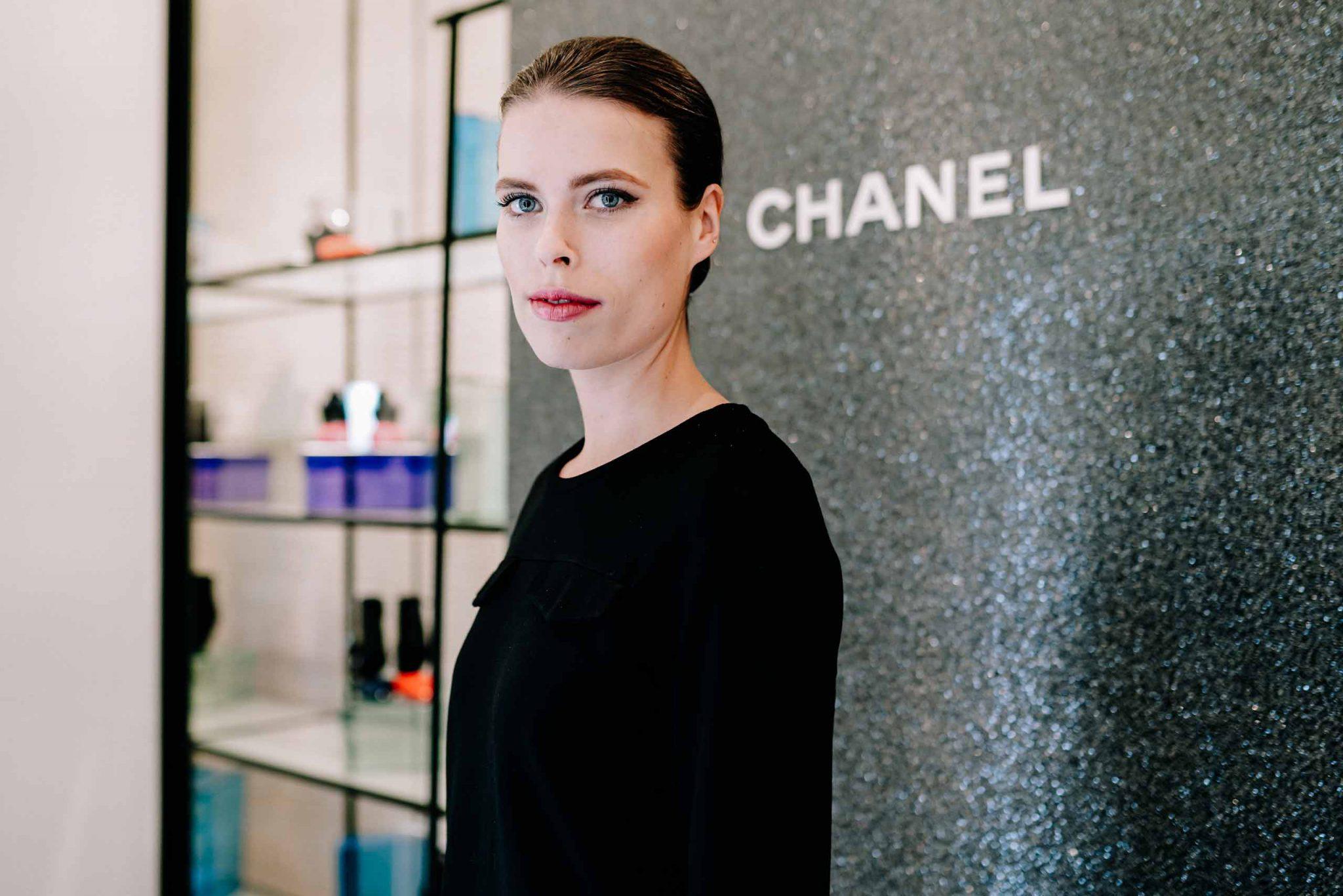 Chanel_Boutique_Cocktail_event_Ilsoo_van_Dijk_07122019-00870
