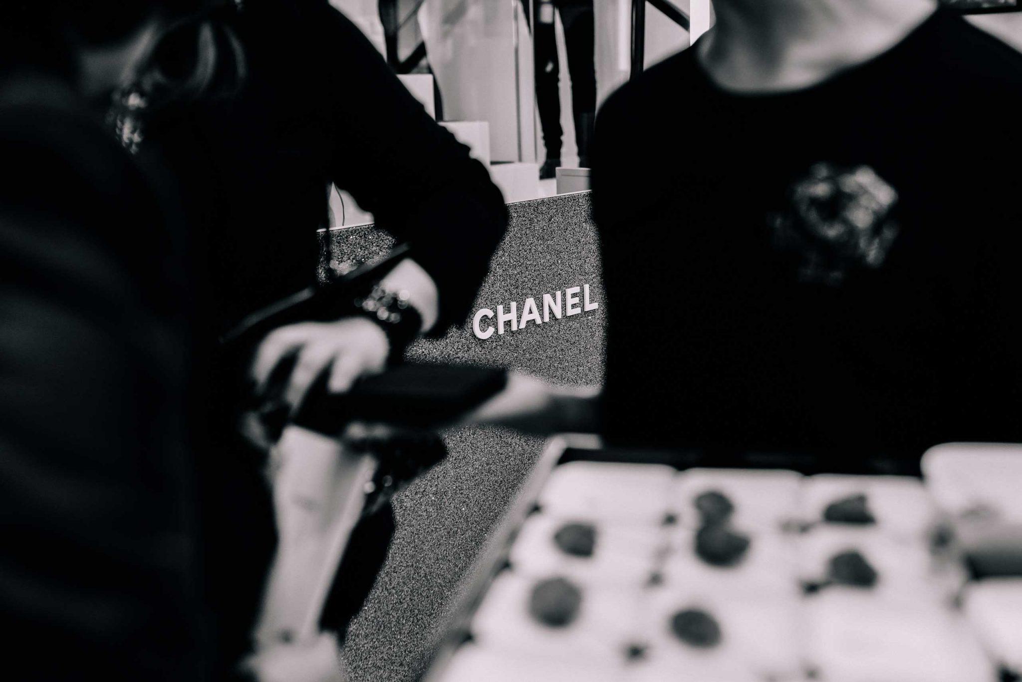 Chanel_Boutique_Cocktail_event_Ilsoo_van_Dijk_07122019-00915