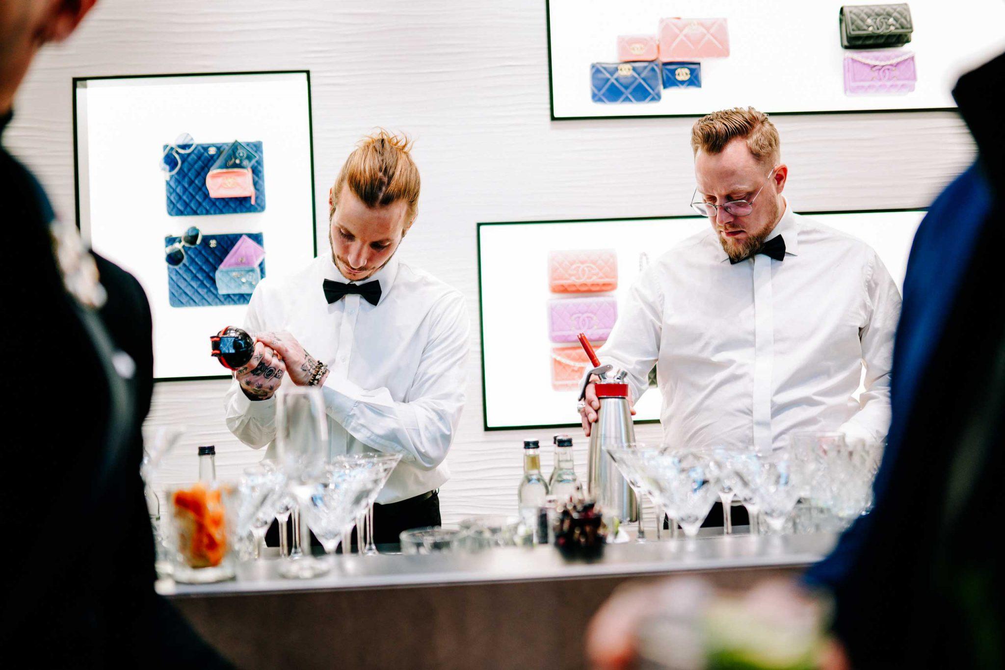 Chanel_Boutique_Cocktail_event_Ilsoo_van_Dijk_07122019-01013