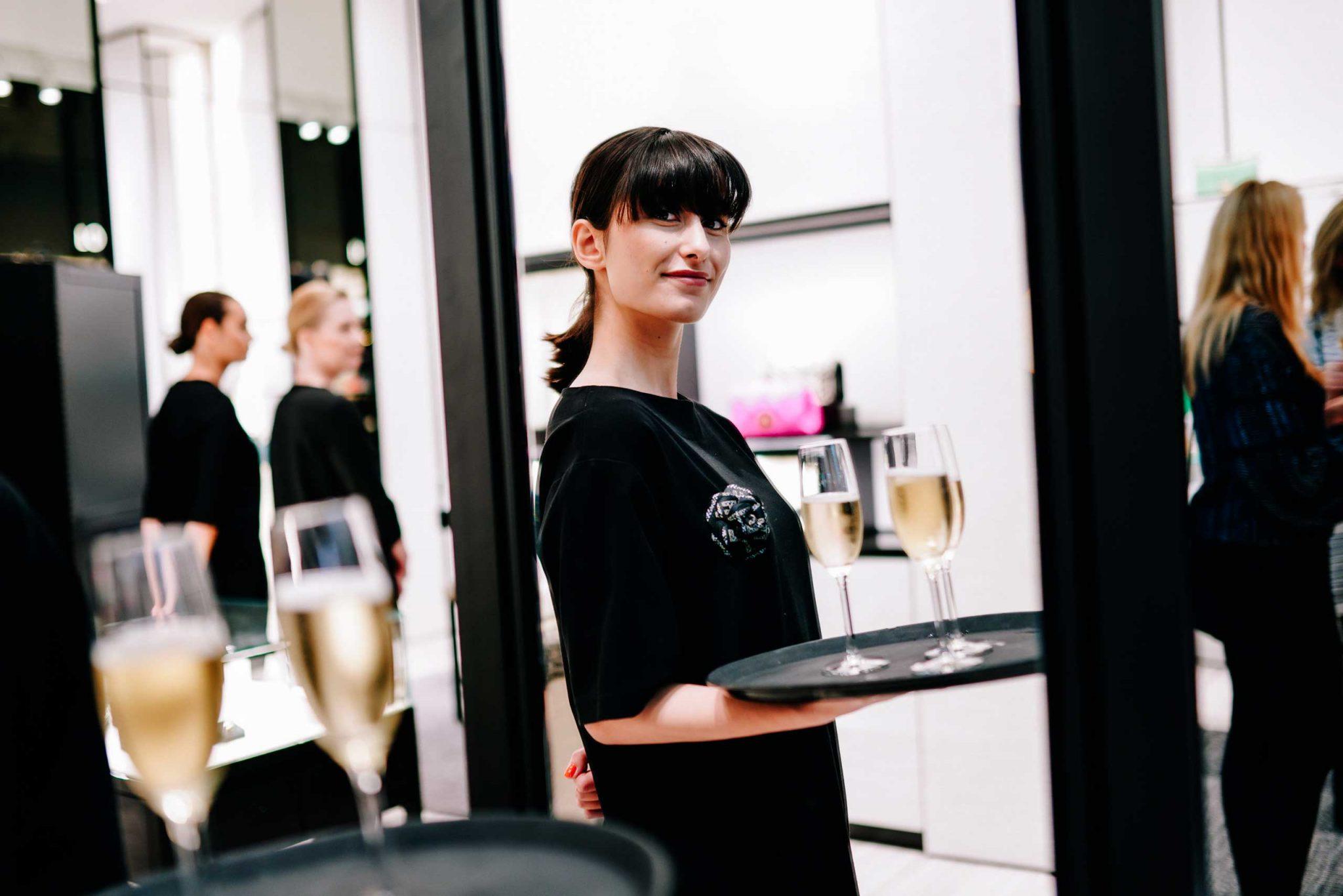 Chanel_Boutique_Cocktail_event_Ilsoo_van_Dijk_07122019-01137