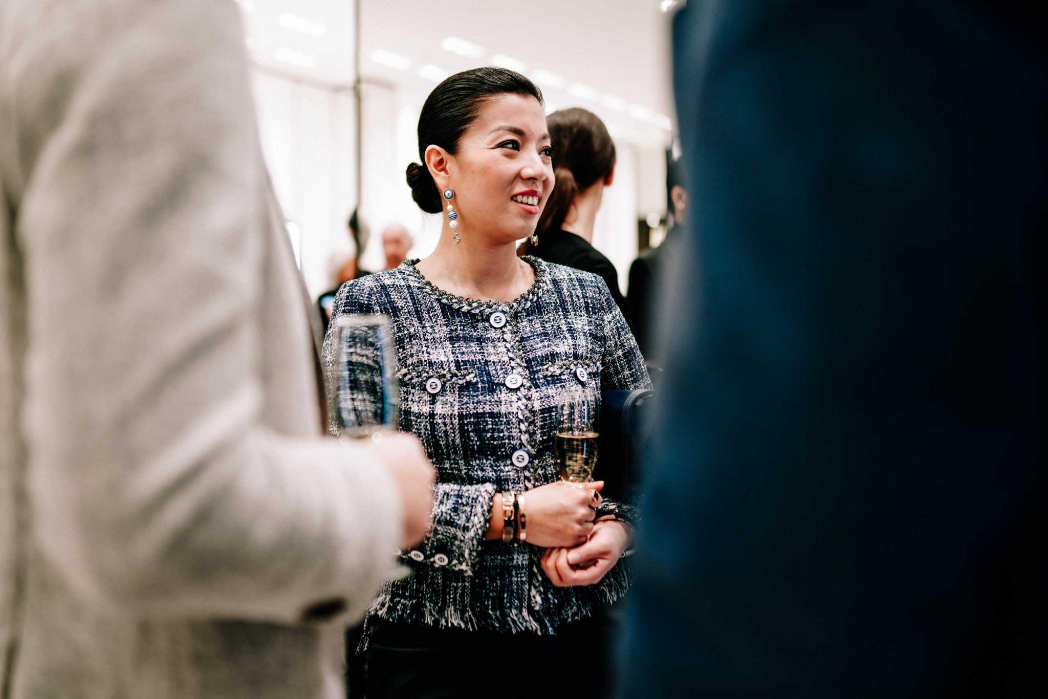 Chanel_Boutique_Cocktail_event_Ilsoo_van_Dijk_07122019-01141