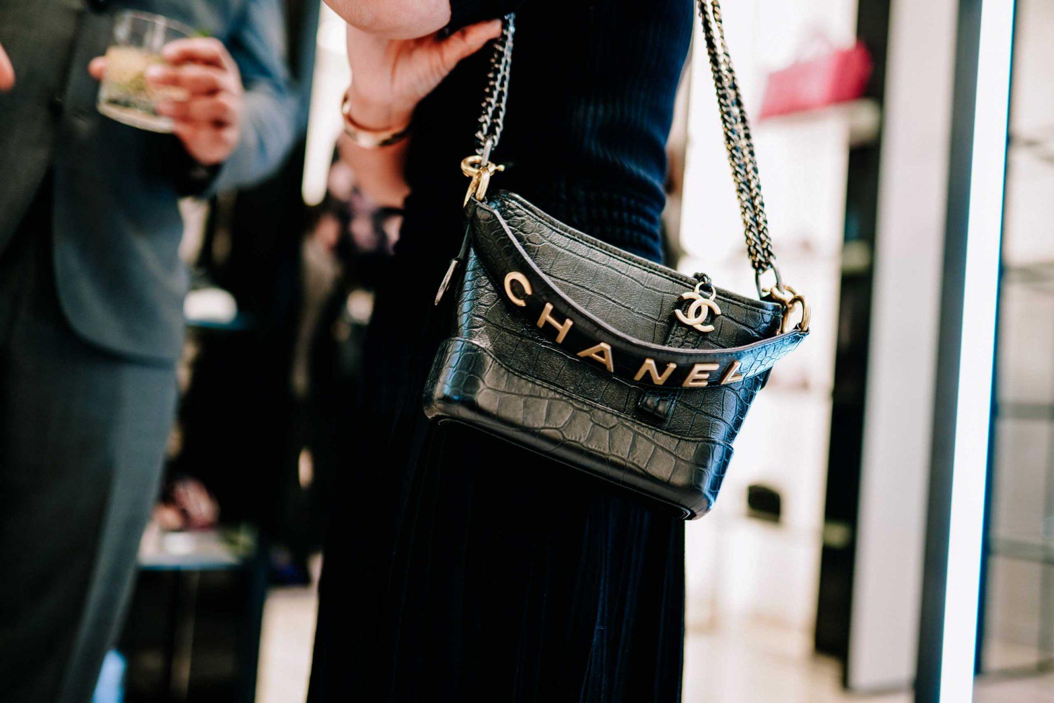 Chanel_Boutique_Cocktail_event_Ilsoo_van_Dijk_07122019-01155