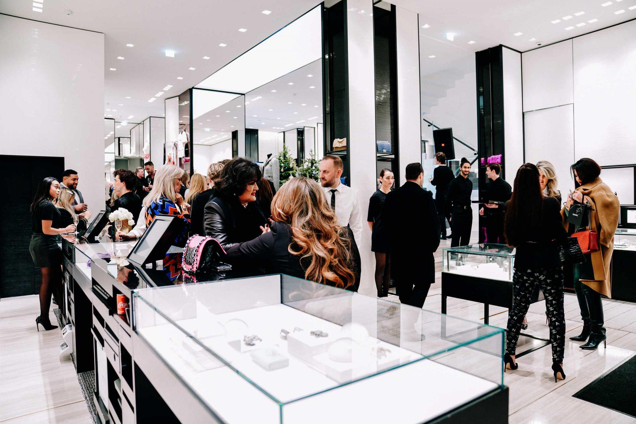 Chanel_Boutique_Cocktail_event_Ilsoo_van_Dijk_07122019-01181