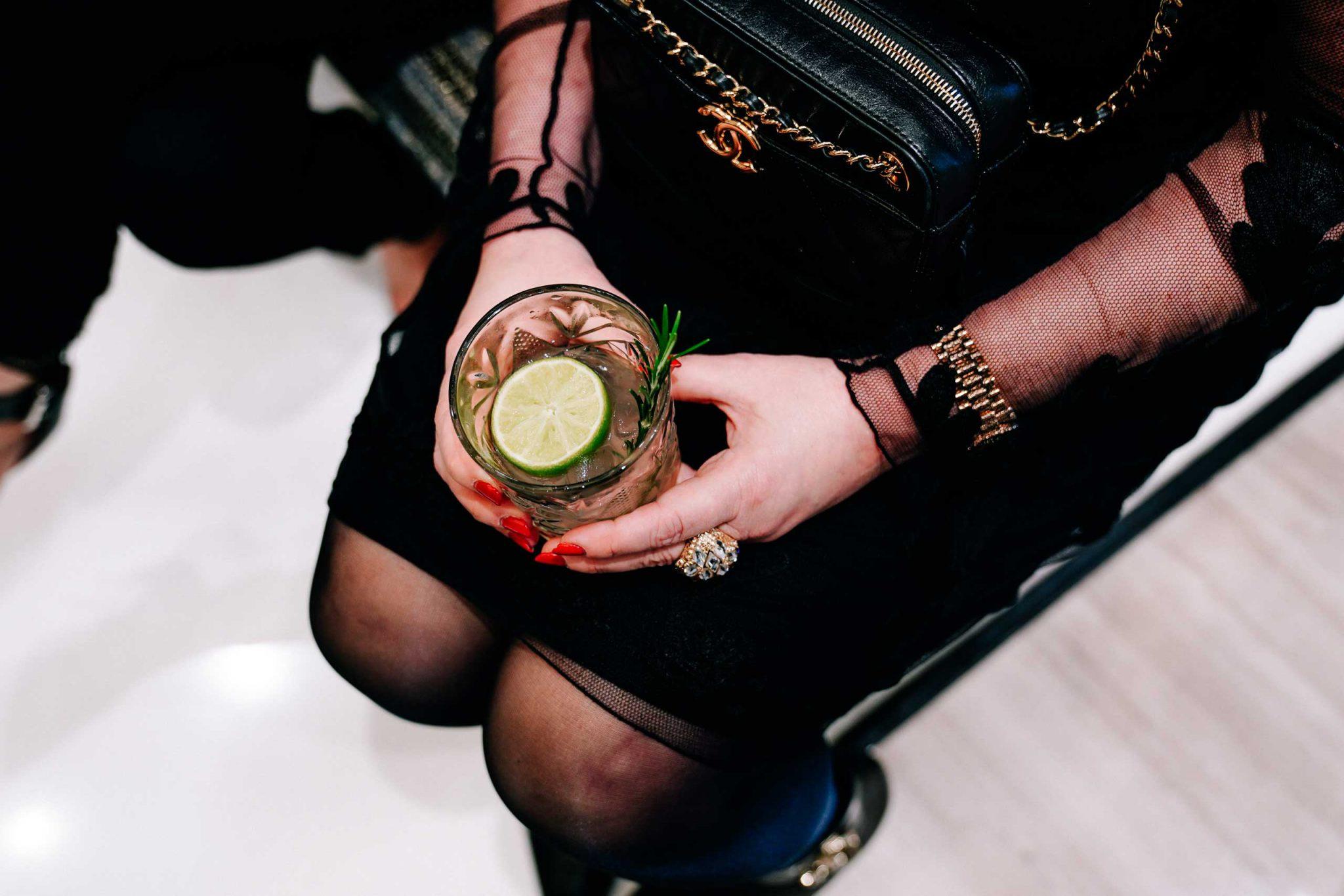 Chanel_Boutique_Cocktail_event_Ilsoo_van_Dijk_07122019-01208
