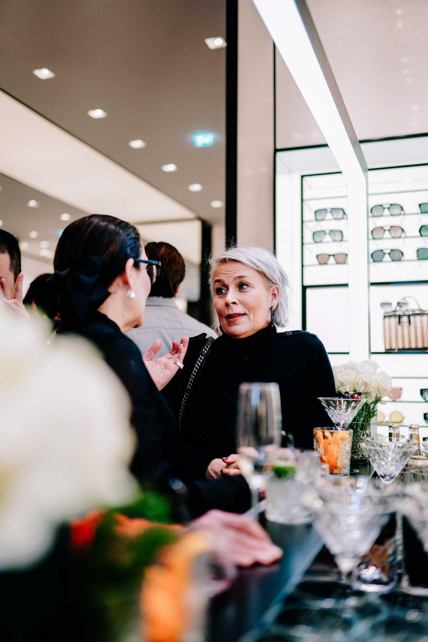 Chanel_Boutique_Cocktail_event_Ilsoo_van_Dijk_07122019-01239