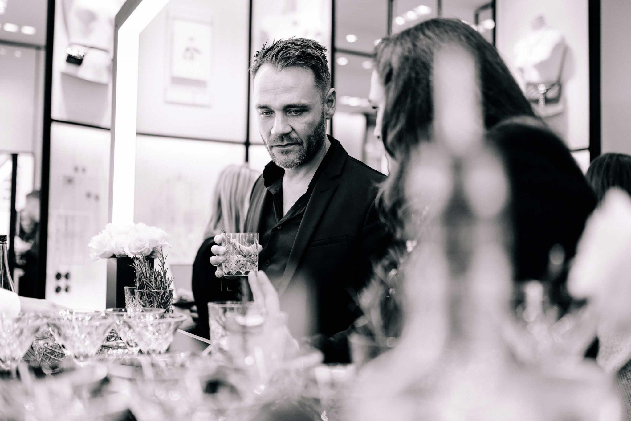 Chanel_Boutique_Cocktail_event_Ilsoo_van_Dijk_07122019-01365