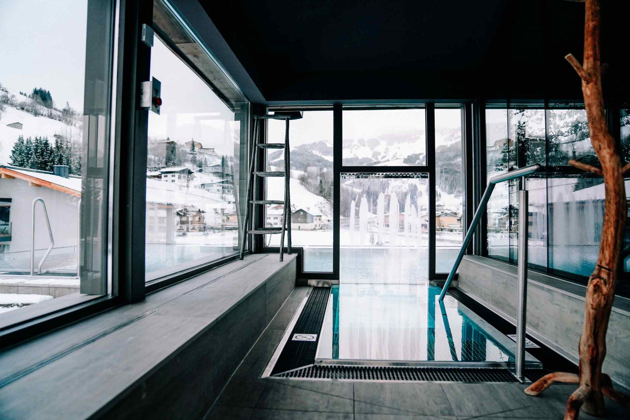 Levis_Austria_Ski_Trip_Ilsoo_van_Dijk_ISVD_10122019-01507
