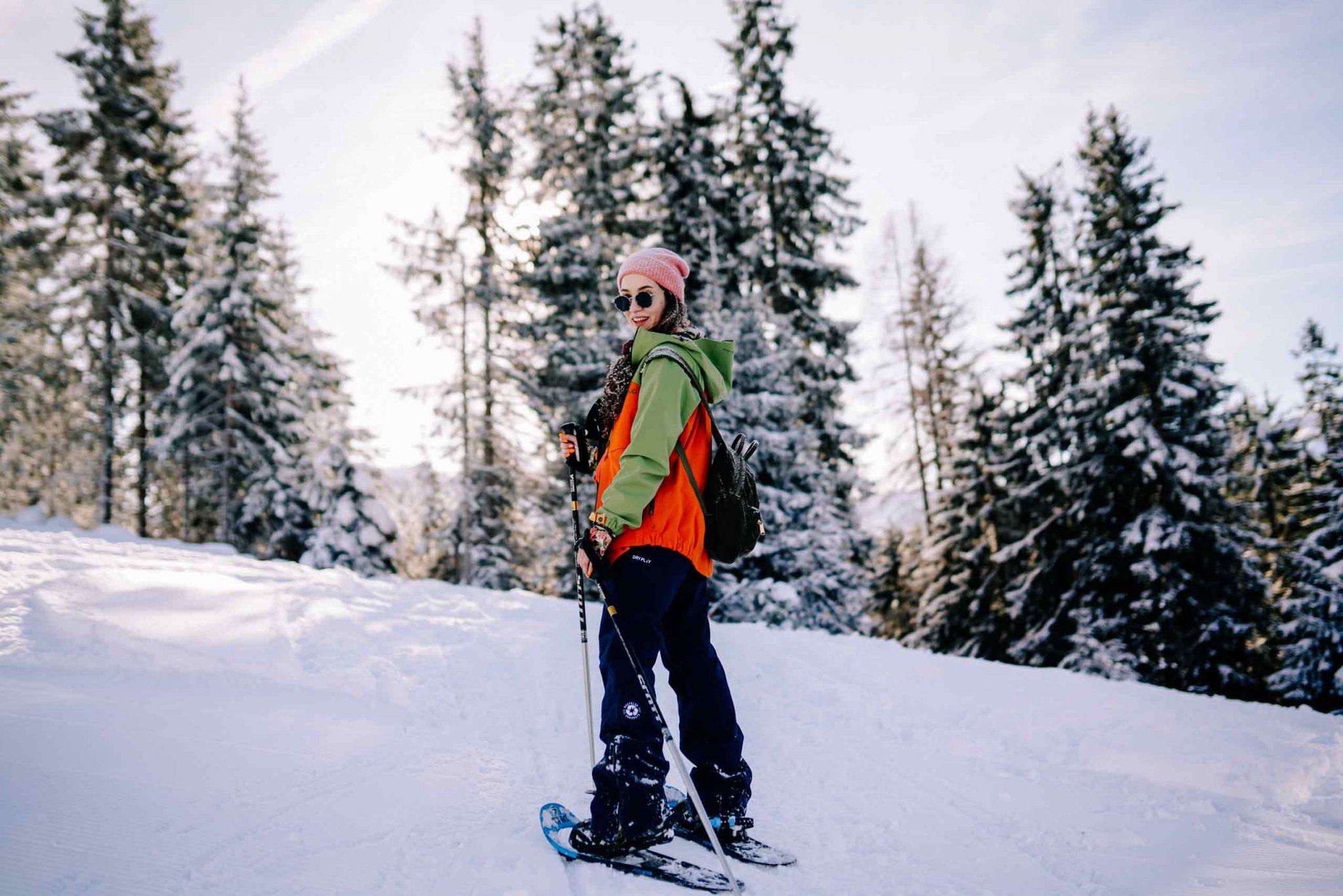 Levis_Austria_Ski_Trip_Ilsoo_van_Dijk_ISVD_10122019-03008