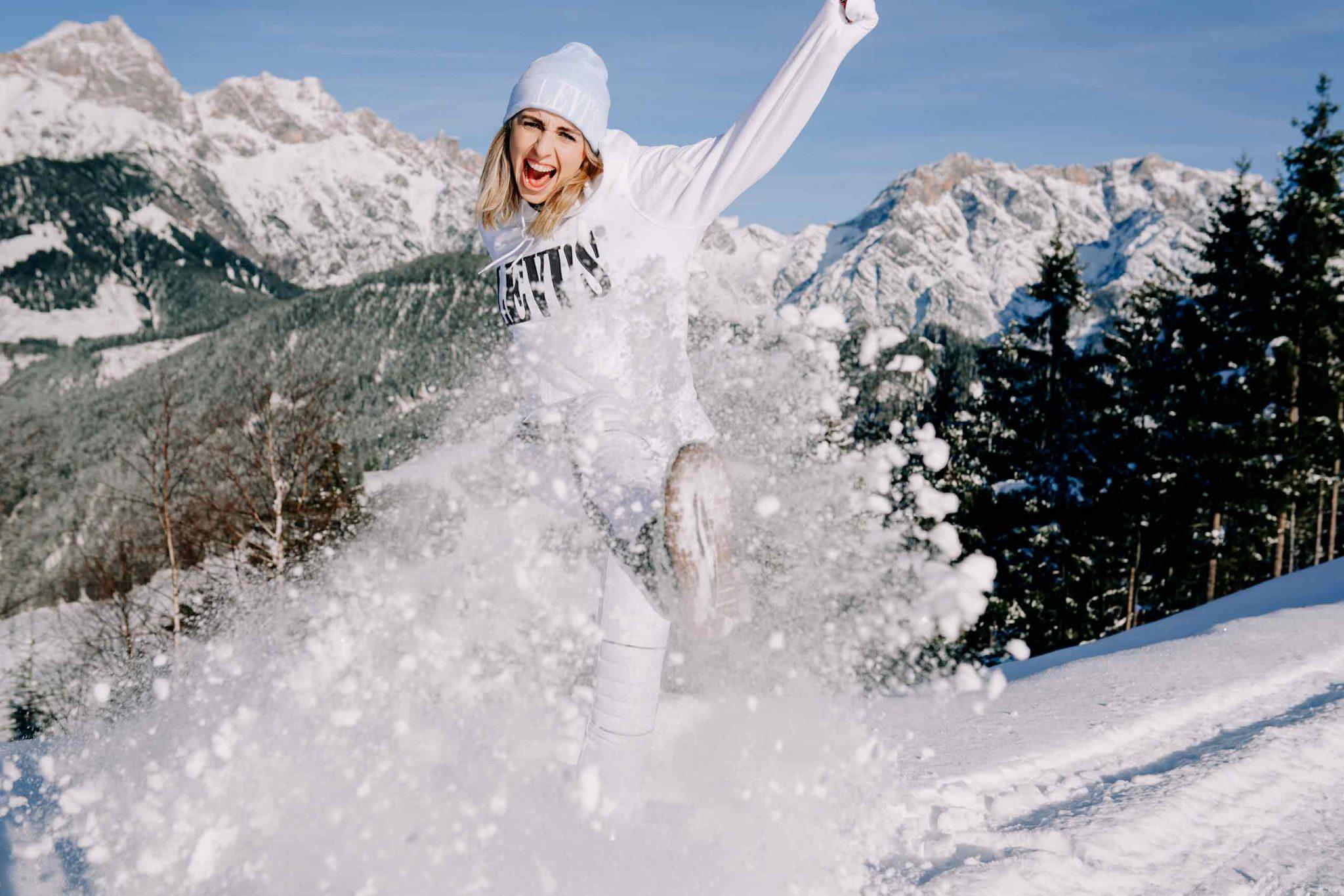 Levis_Austria_Ski_Trip_Ilsoo_van_Dijk_ISVD_10122019-03140