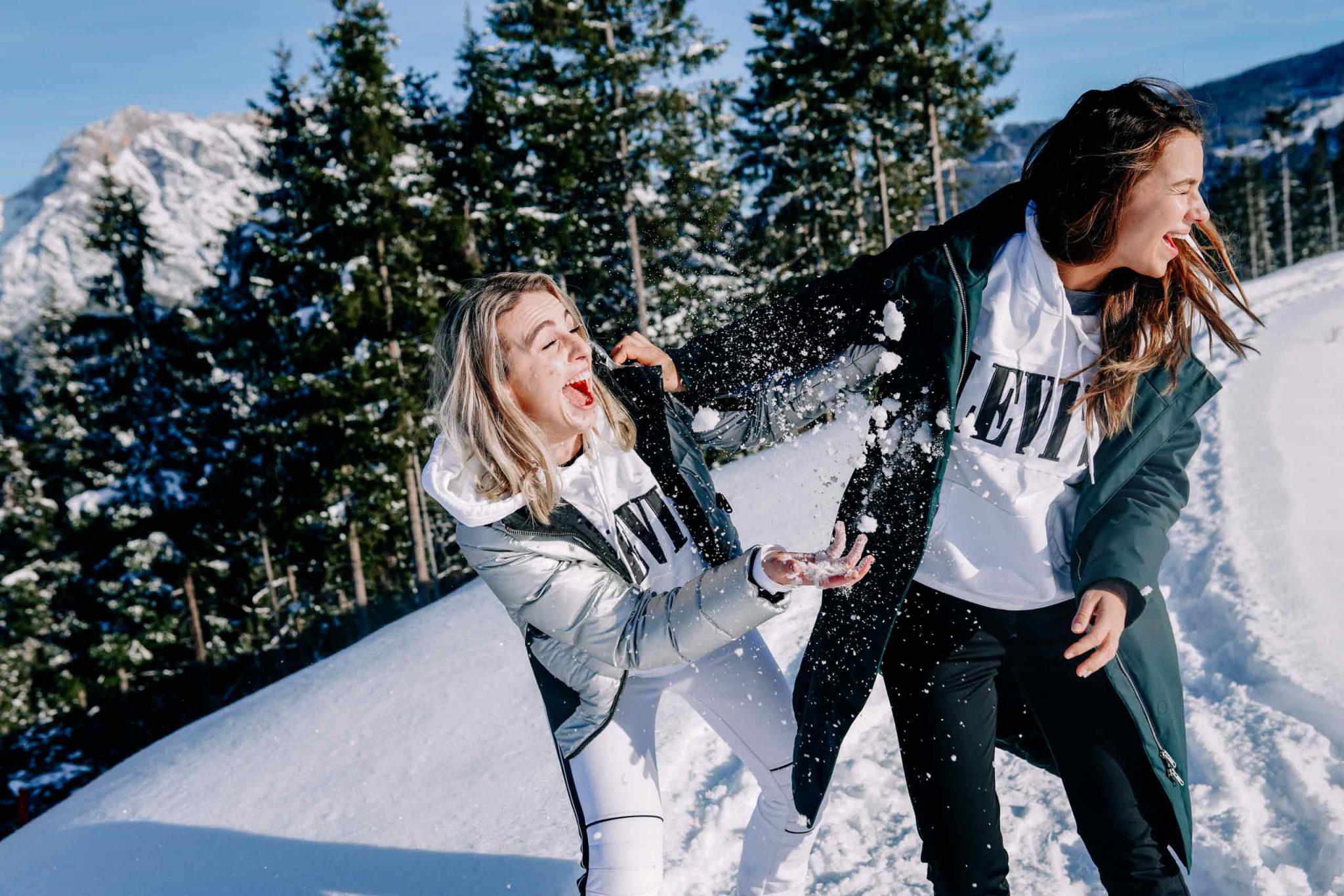 Levis_Austria_Ski_Trip_Ilsoo_van_Dijk_ISVD_10122019-03264