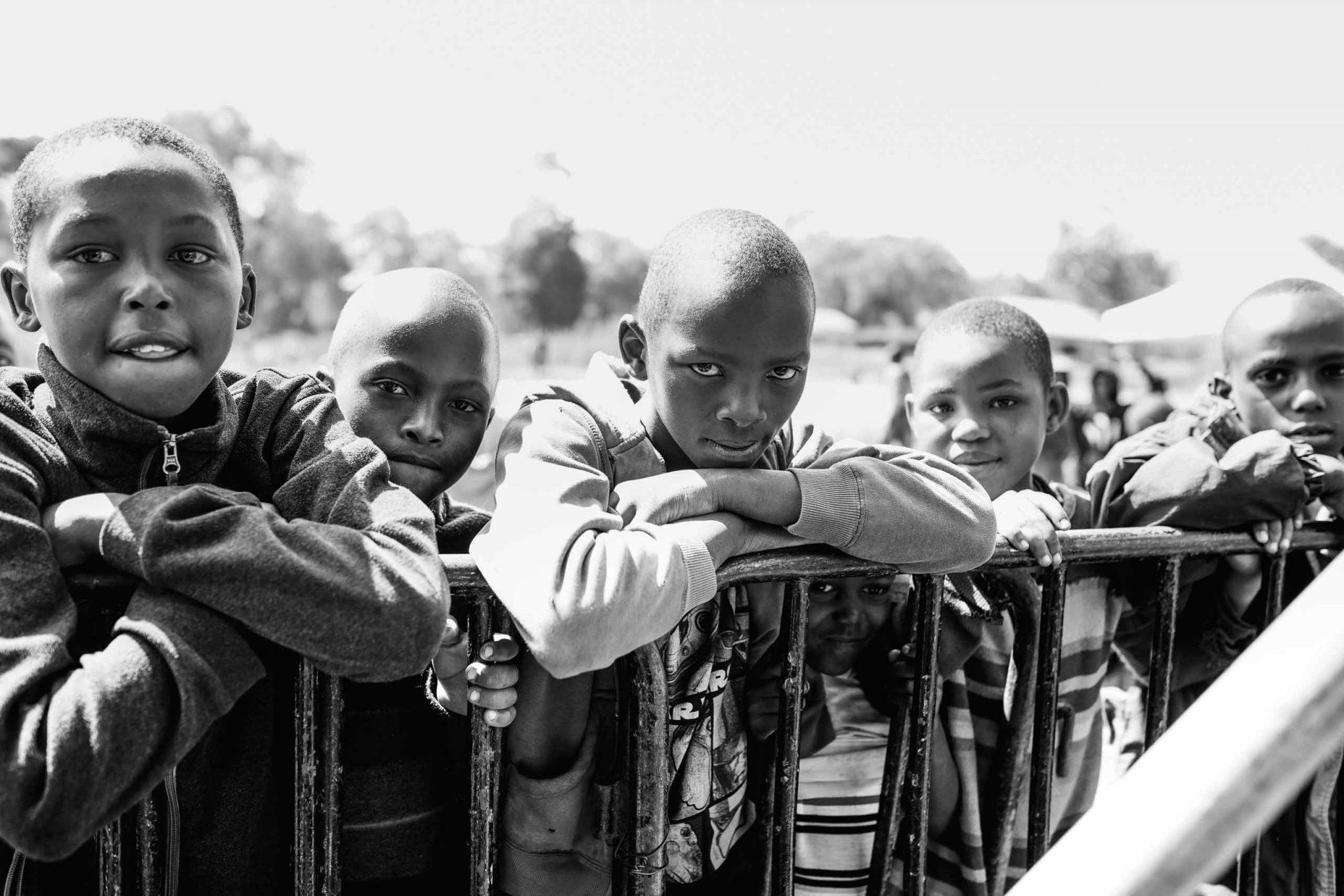 Ilsoo_van_Dijk_Ilsoovandijk_Kenya_The_Raindance_Project_2019_11