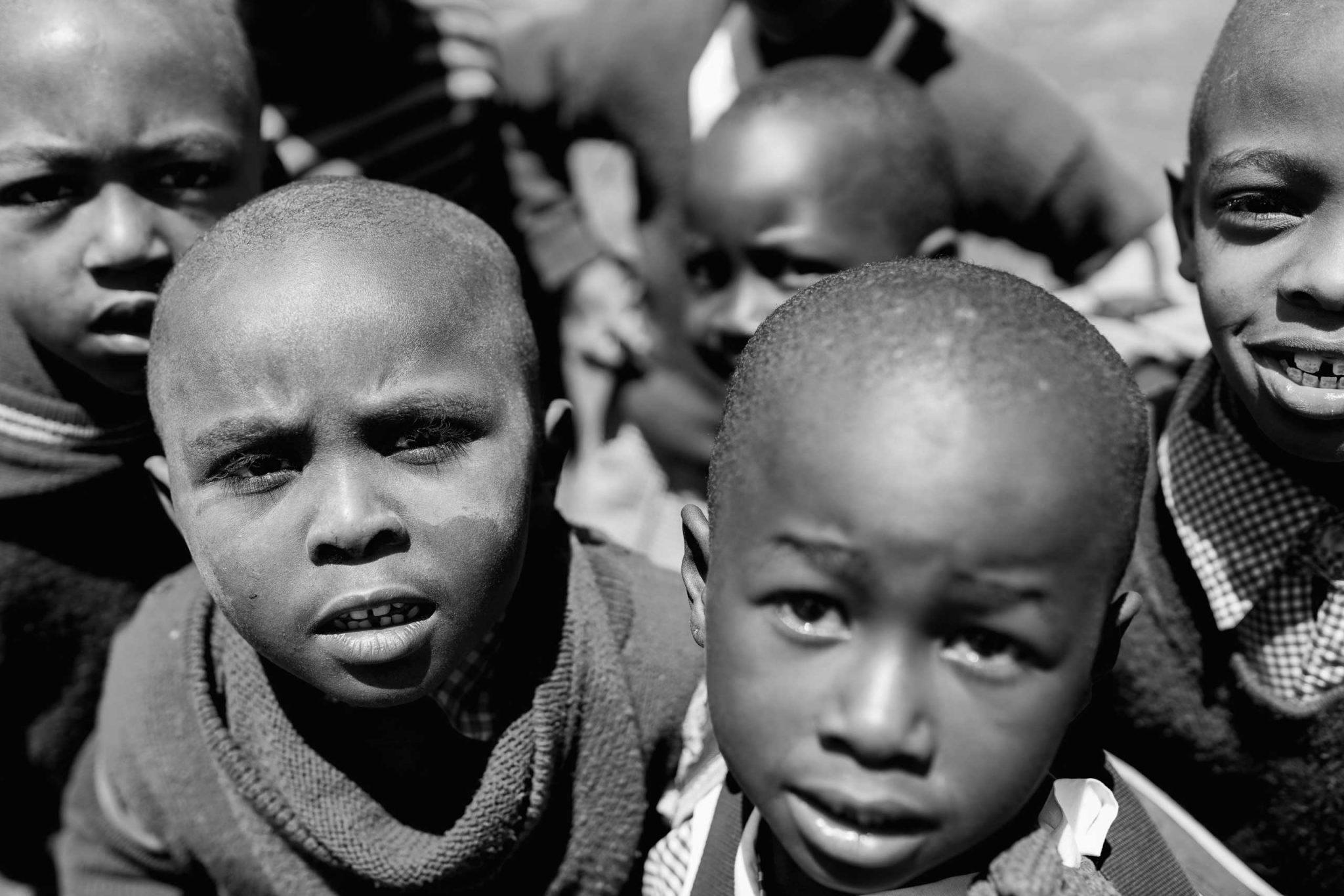 Ilsoo_van_Dijk_Ilsoovandijk_Kenya_The_Raindance_Project_2019_14