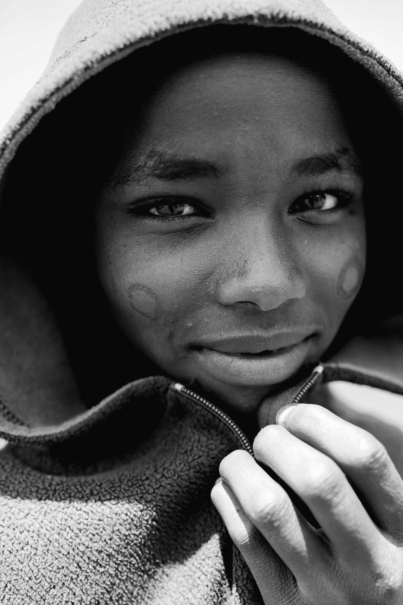 Ilsoo_van_Dijk_Ilsoovandijk_Kenya_The_Raindance_Project_2019_15