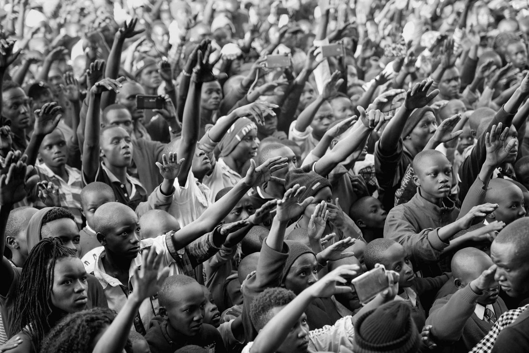 Ilsoo_van_Dijk_Ilsoovandijk_Kenya_The_Raindance_Project_2019_17