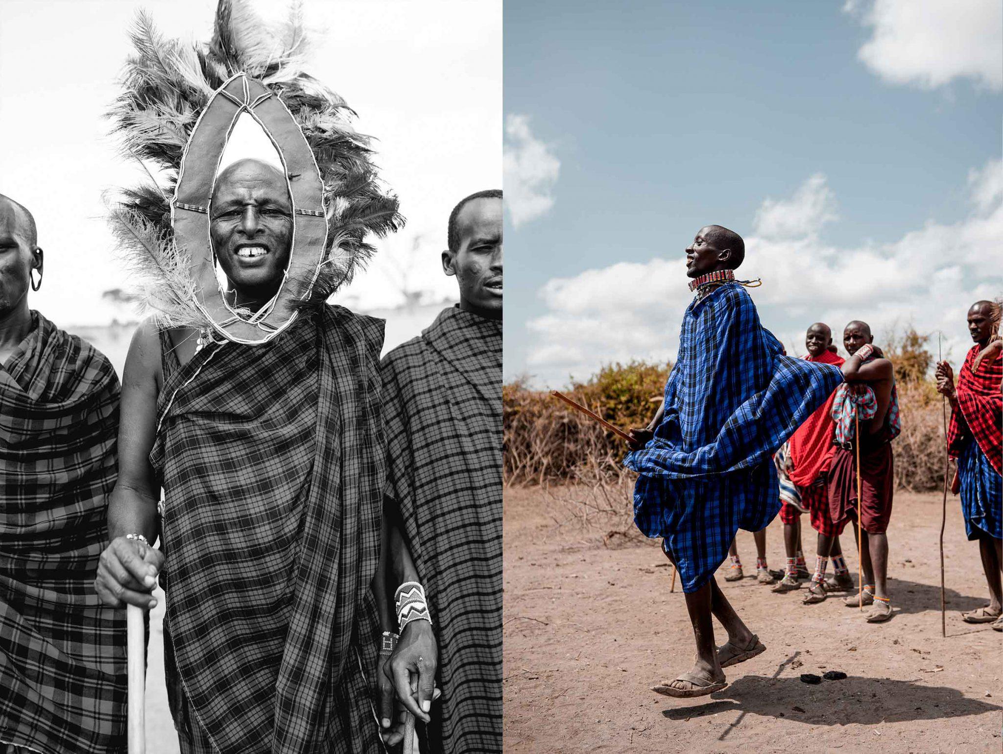Ilsoo_van_Dijk_Ilsoovandijk_Kenya_The_Raindance_Project_2019_2