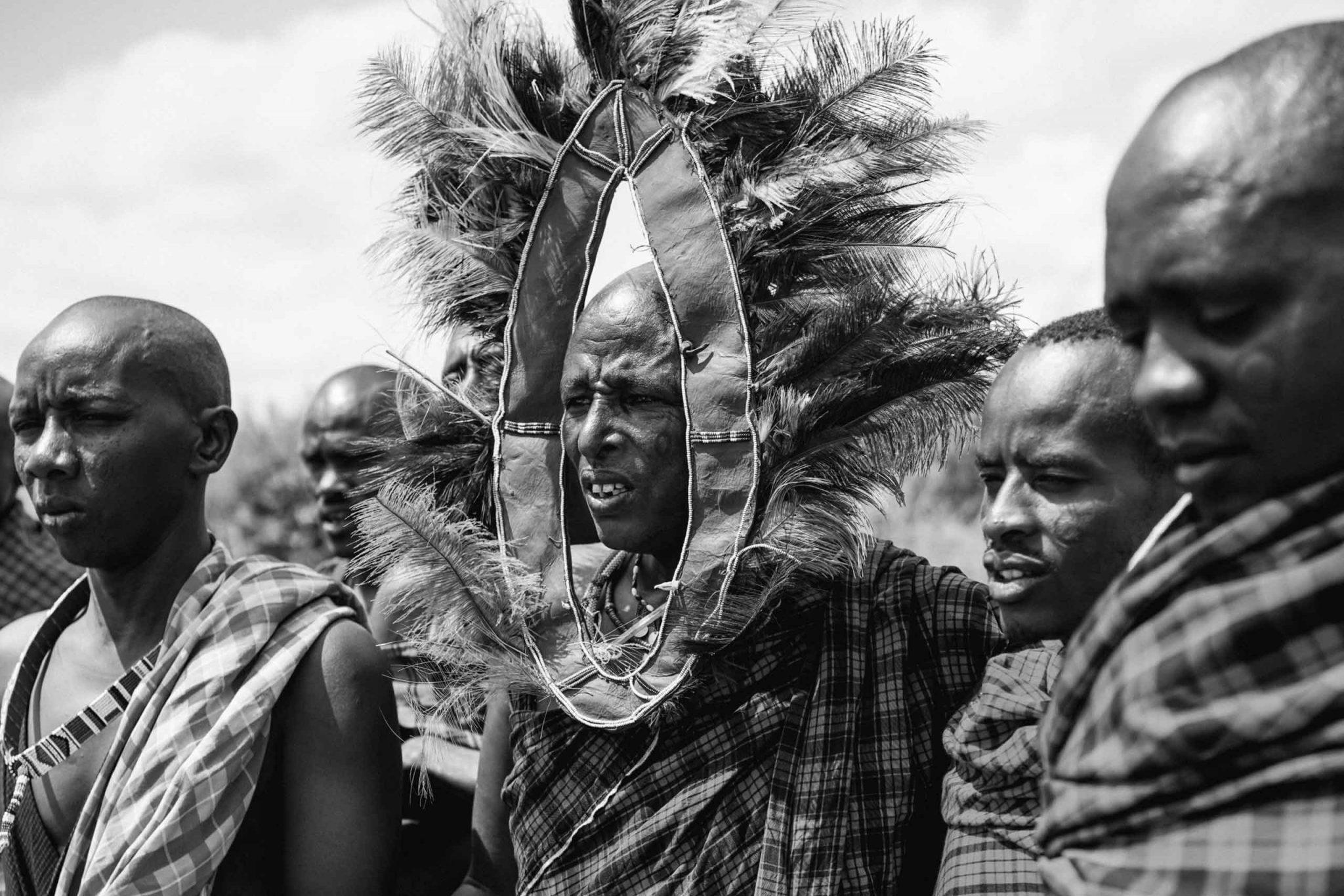 Ilsoo_van_Dijk_Ilsoovandijk_Kenya_The_Raindance_Project_2019_20