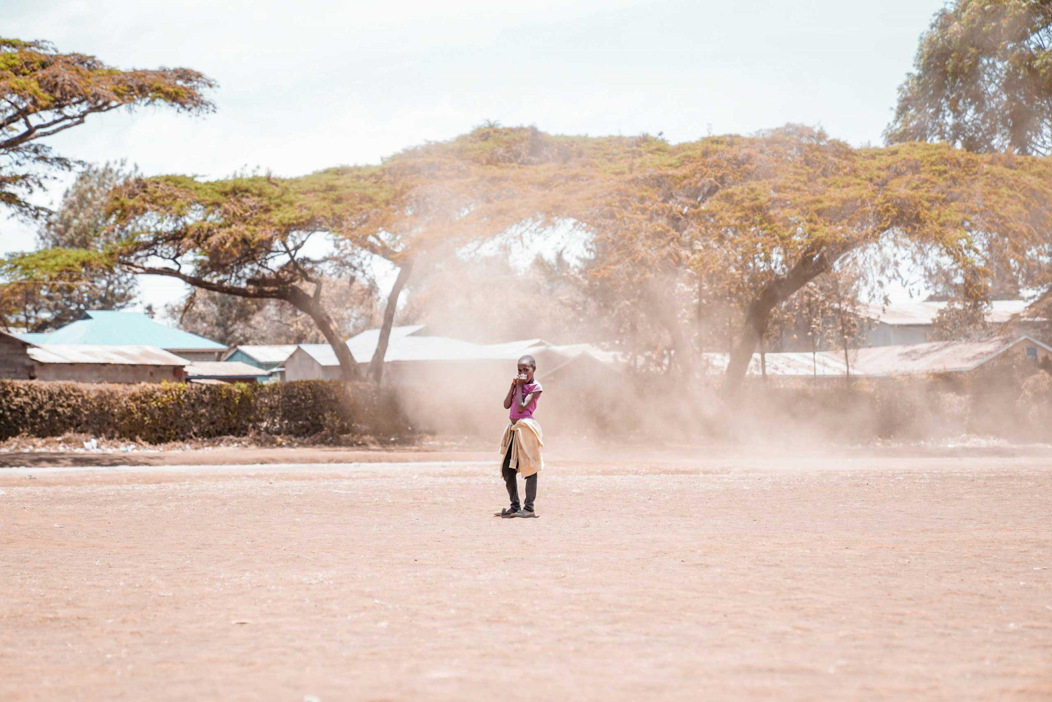 Ilsoo_van_Dijk_Ilsoovandijk_Kenya_The_Raindance_Project_2019_23