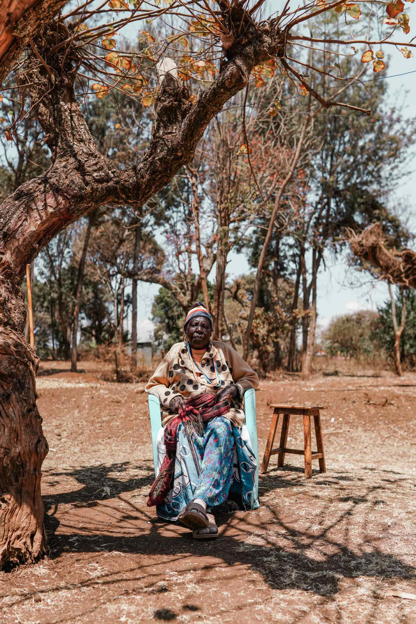 Ilsoo_van_Dijk_Ilsoovandijk_Kenya_The_Raindance_Project_2019_25