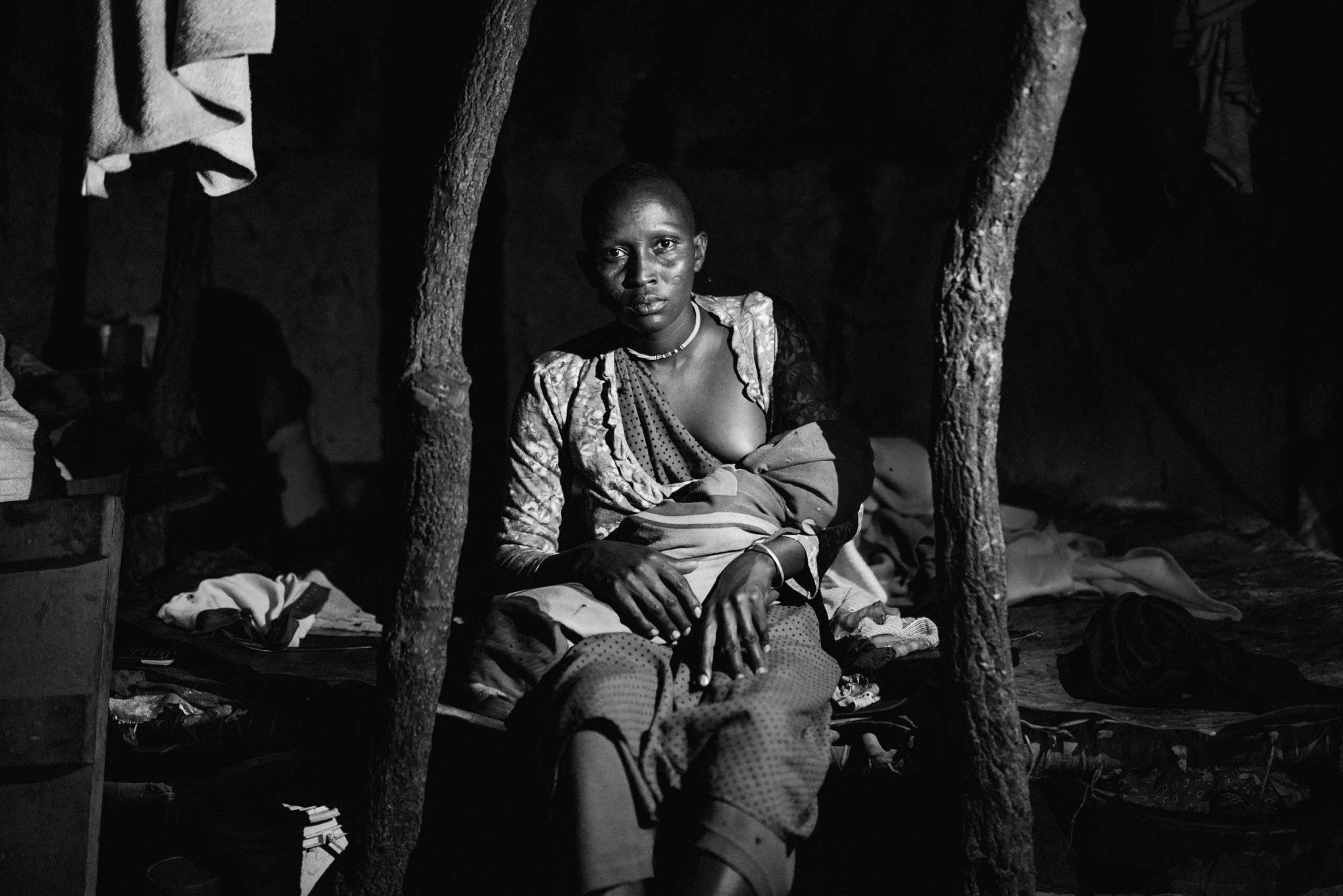 Ilsoo_van_Dijk_Ilsoovandijk_Kenya_The_Raindance_Project_2019_28