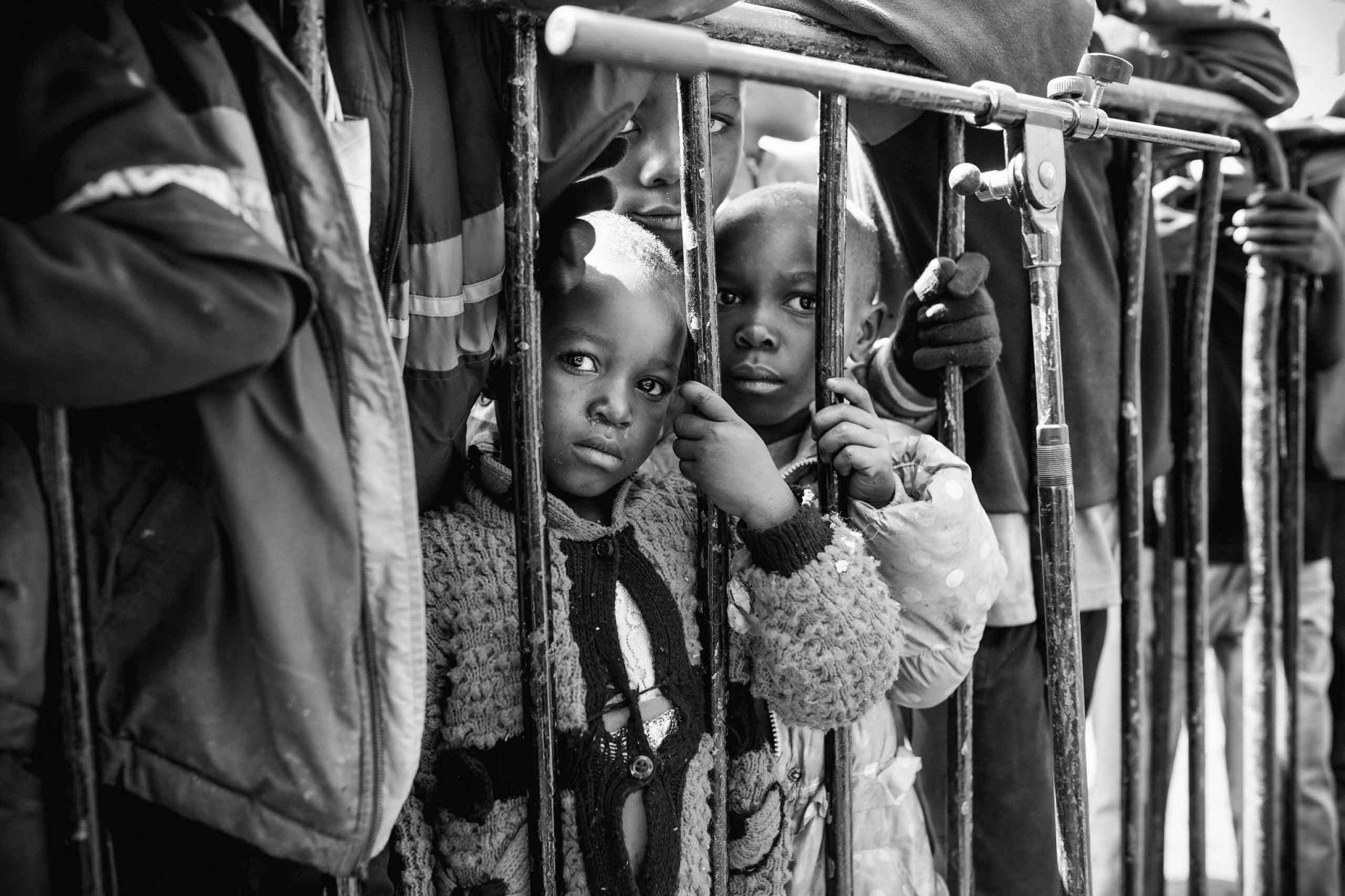 Ilsoo_van_Dijk_Ilsoovandijk_Kenya_The_Raindance_Project_2019_6