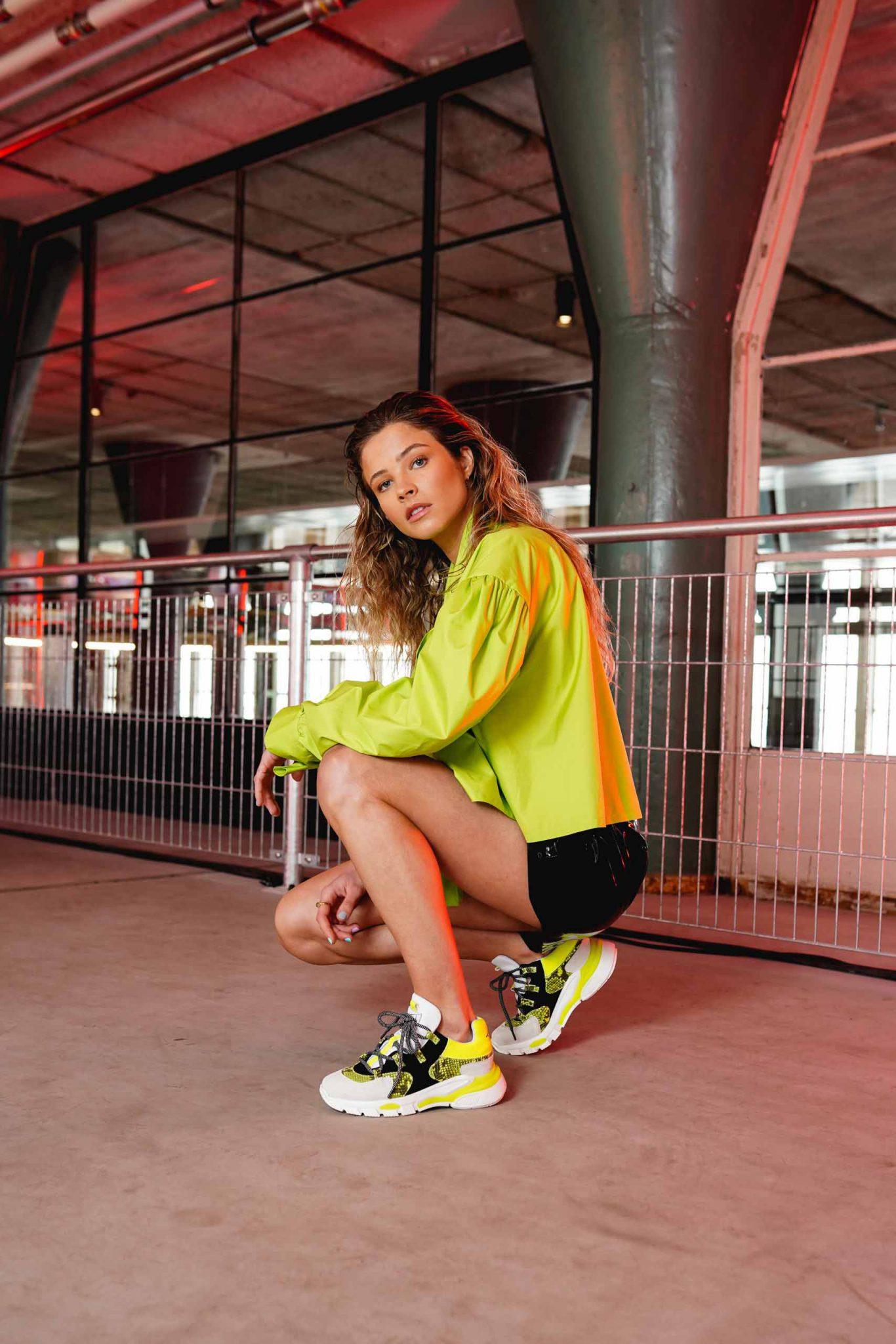 Ilsoo_van_Dijk_Ilsoovandijk_AFW_Toral_Backstage_Amsterdam_Fashion_week_2020_-scaled_
