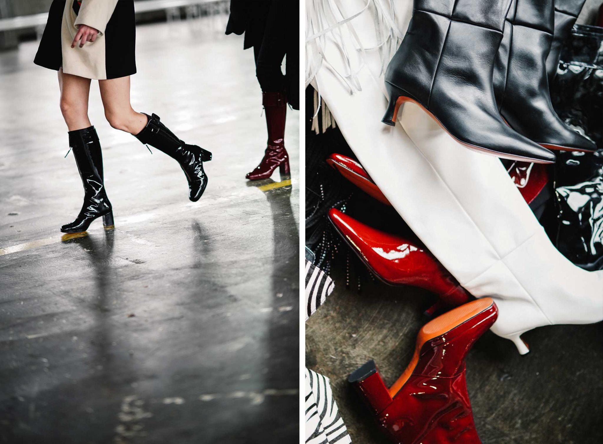 Ilsoo_van_Dijk_Ilsoovandijk_AFW_Toral_Backstage_Amsterdam_Fashion_week_2020_-scaled_14