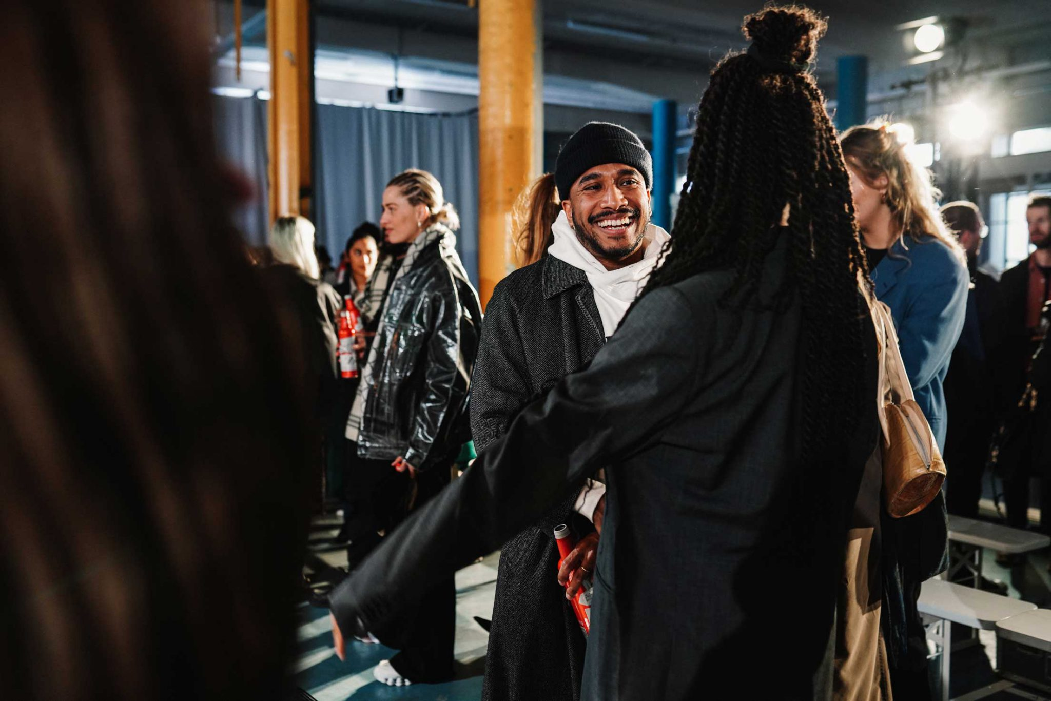 Ilsoo_van_Dijk_Ilsoovandijk_AFW_Toral_Backstage_Amsterdam_Fashion_week_2020_-scaled_17a
