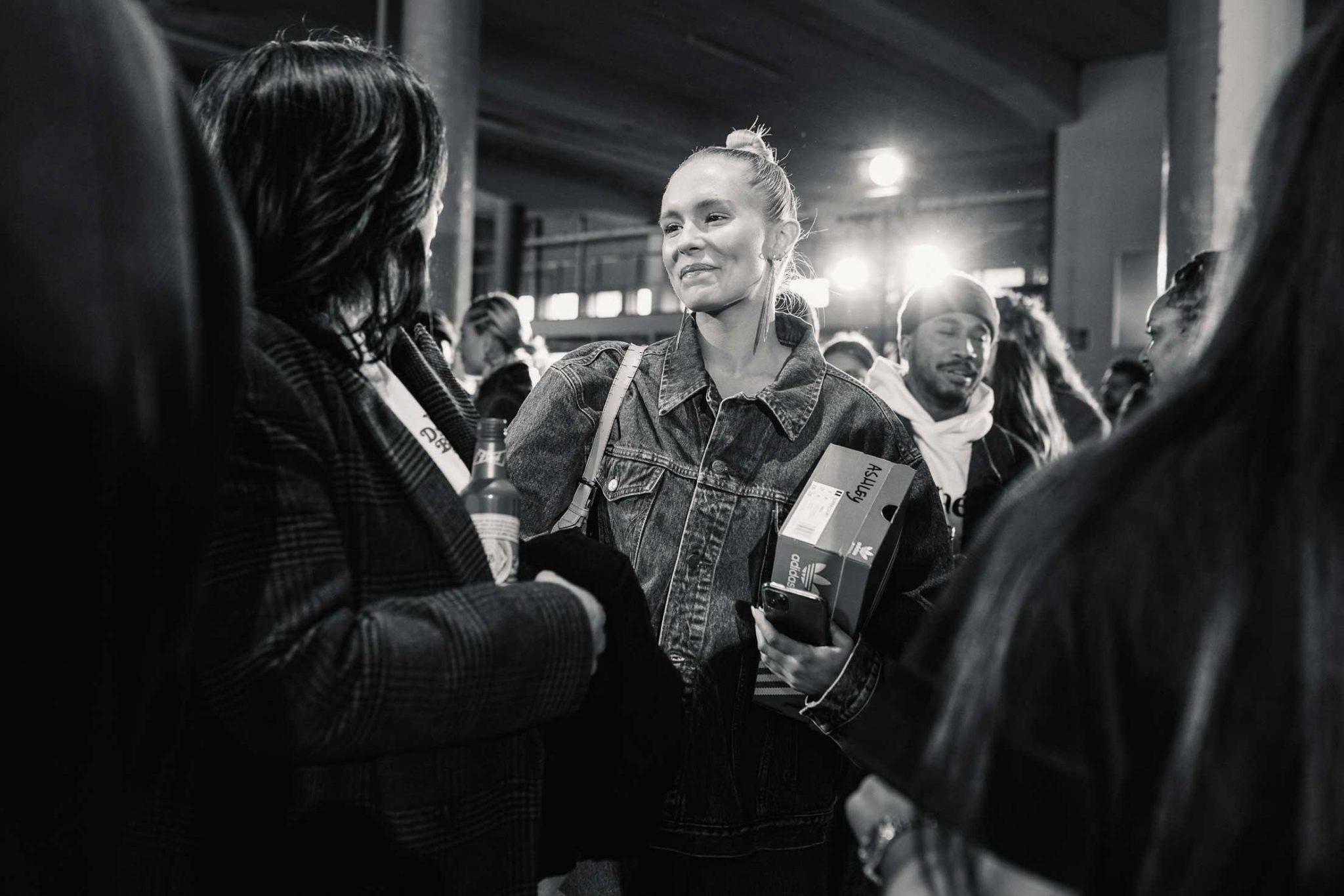 Ilsoo_van_Dijk_Ilsoovandijk_AFW_Toral_Backstage_Amsterdam_Fashion_week_2020_-scaled_17c