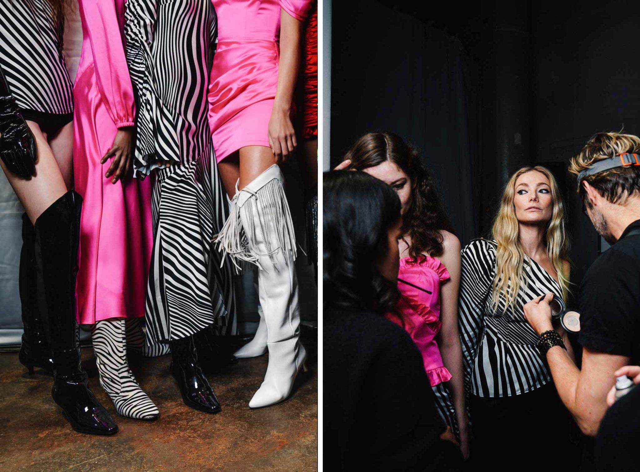 Ilsoo_van_Dijk_Ilsoovandijk_AFW_Toral_Backstage_Amsterdam_Fashion_week_2020_-scaled_18