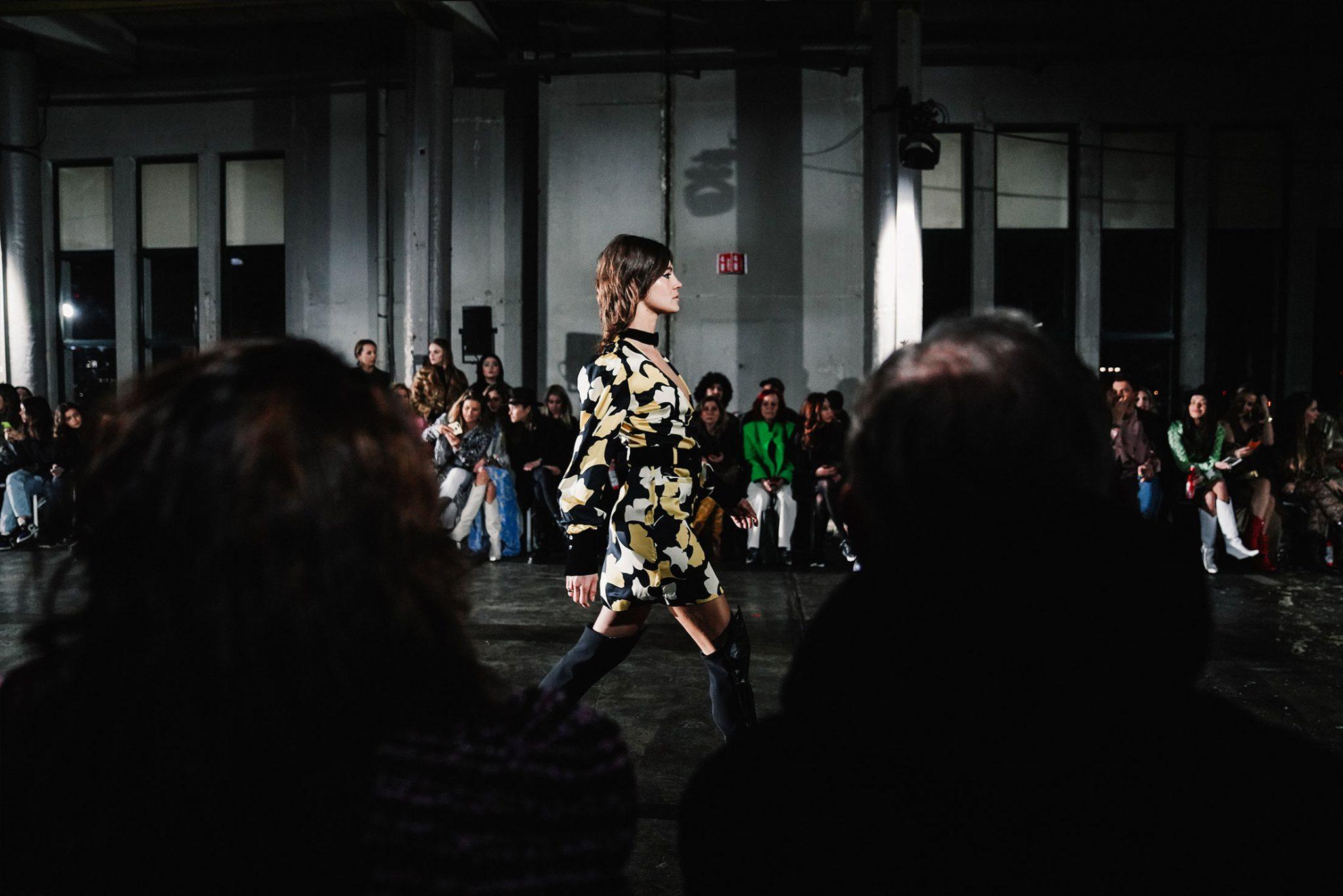 Ilsoo_van_Dijk_Ilsoovandijk_AFW_Toral_Backstage_Amsterdam_Fashion_week_2020_-scaled_19a