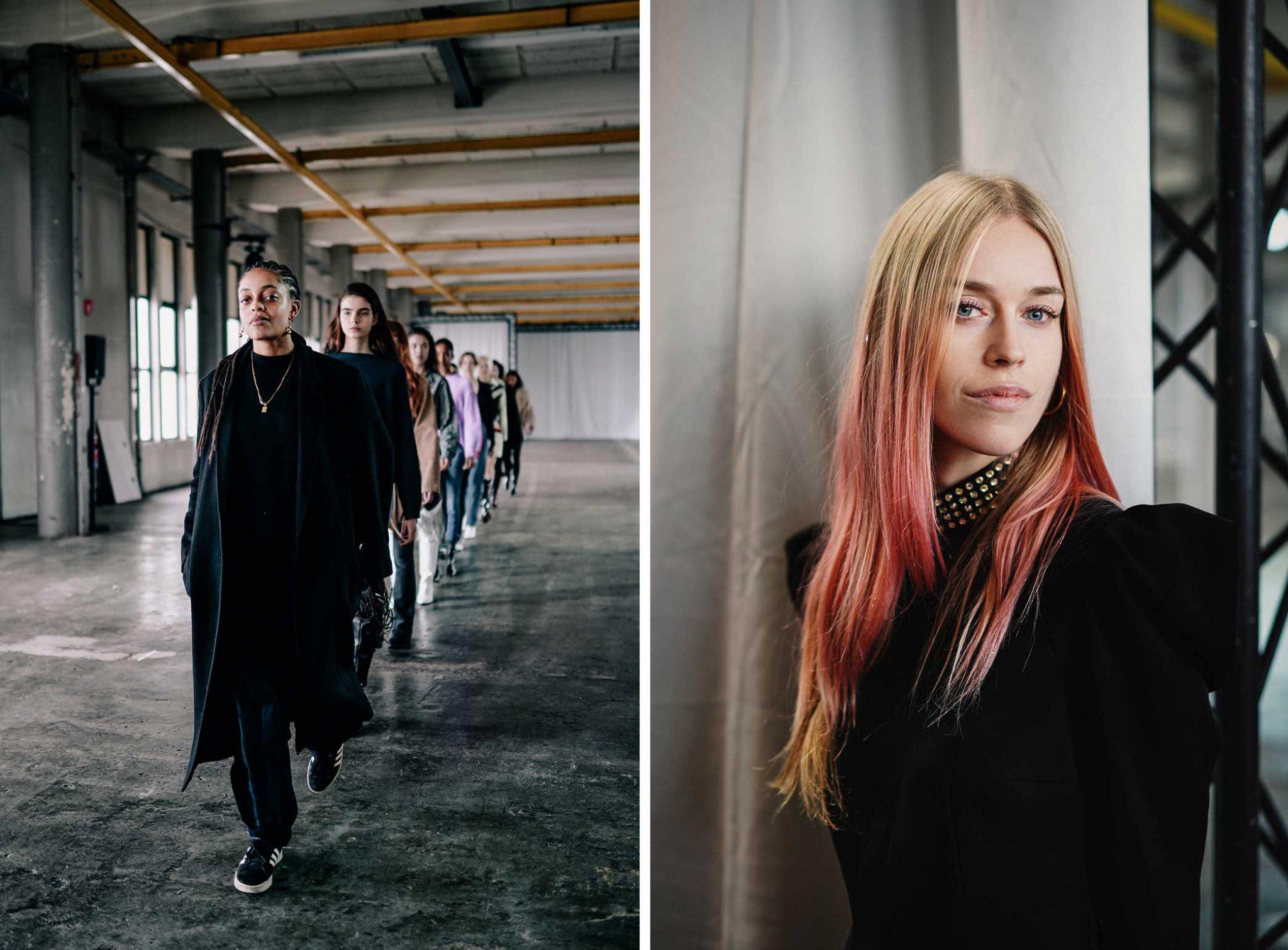 Ilsoo_van_Dijk_Ilsoovandijk_AFW_Toral_Backstage_Amsterdam_Fashion_week_2020_-scaled_4