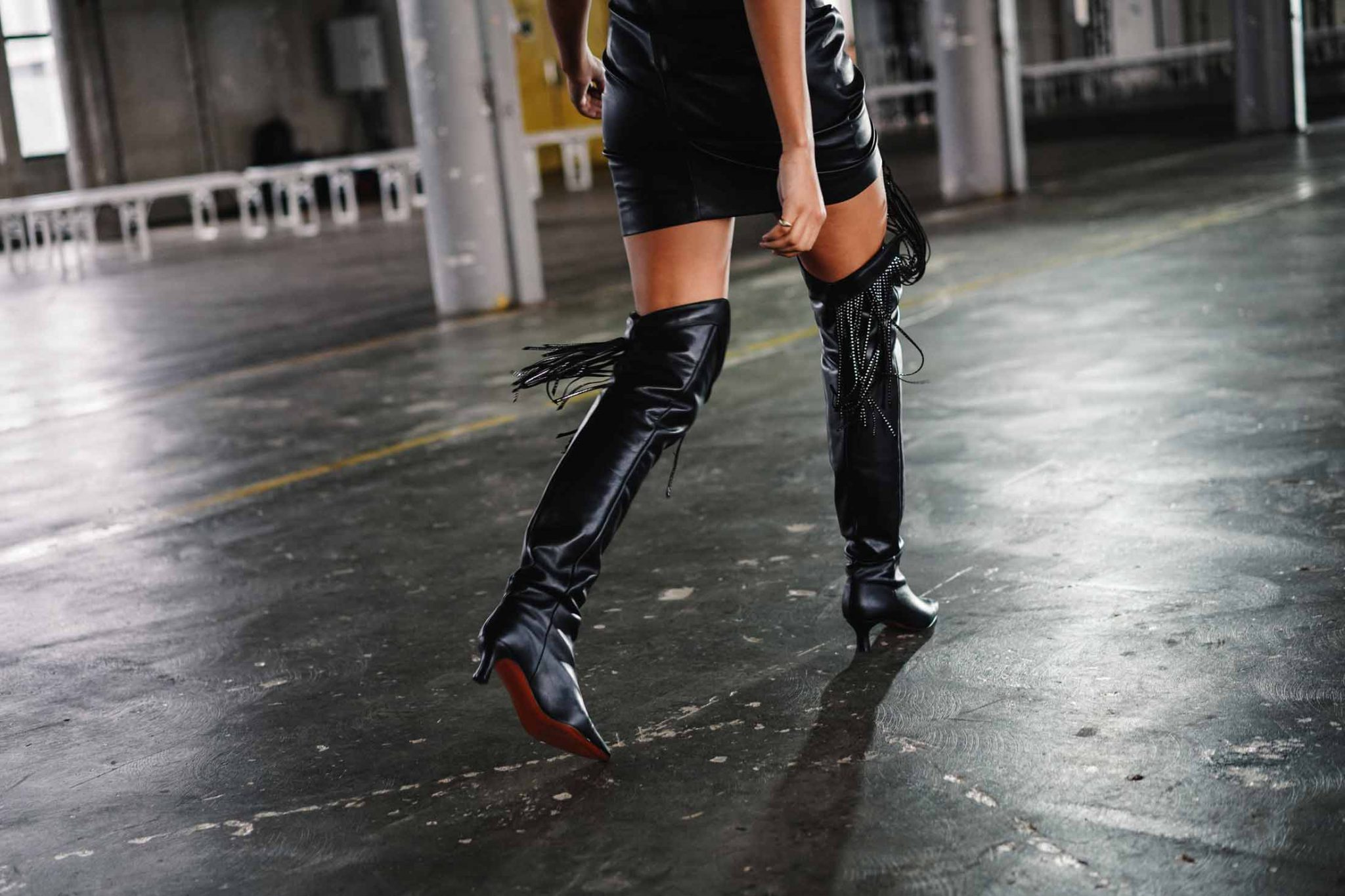 Ilsoo_van_Dijk_Ilsoovandijk_AFW_Toral_Backstage_Amsterdam_Fashion_week_2020_-scaled_6