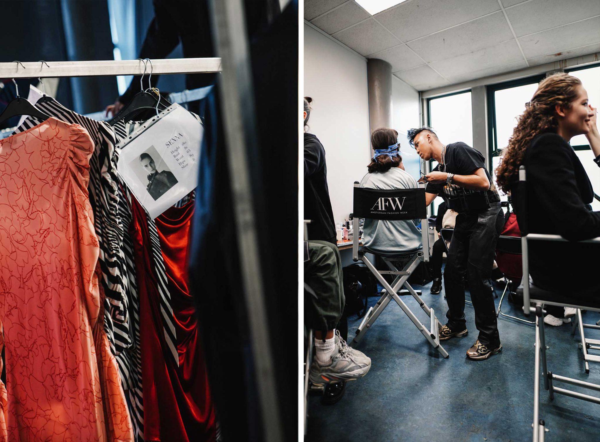 Ilsoo_van_Dijk_Ilsoovandijk_AFW_Toral_Backstage_Amsterdam_Fashion_week_2020_-scaled_7